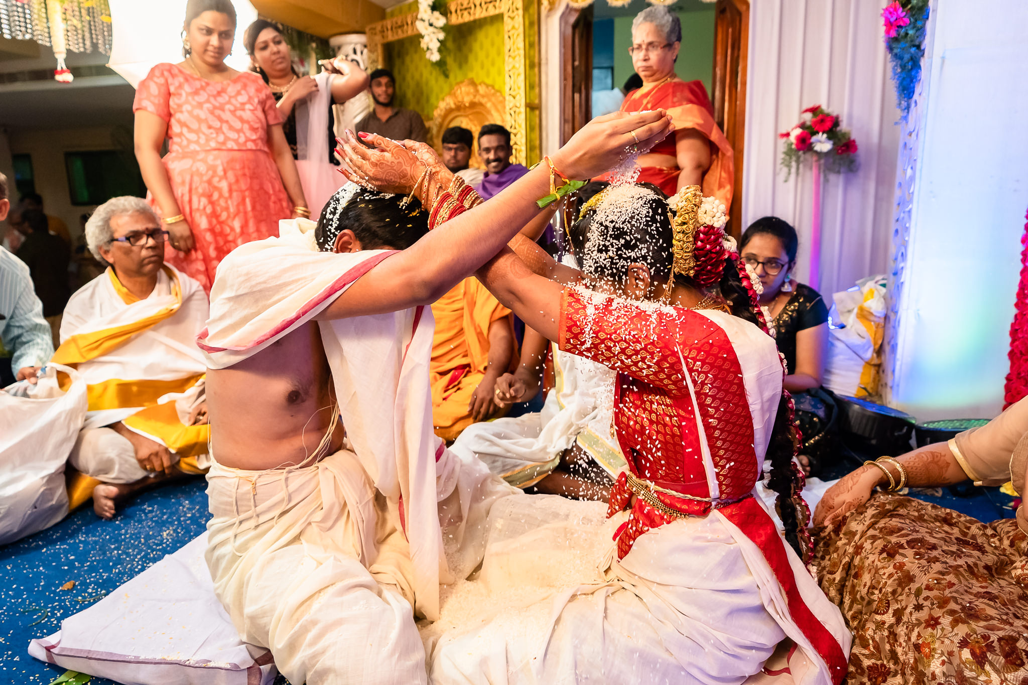 best-small-wedding-photographer-vijayawada-68
