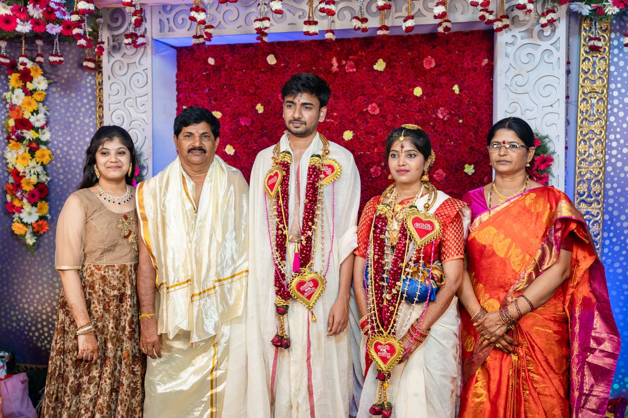 best-small-wedding-photographer-vijayawada-7