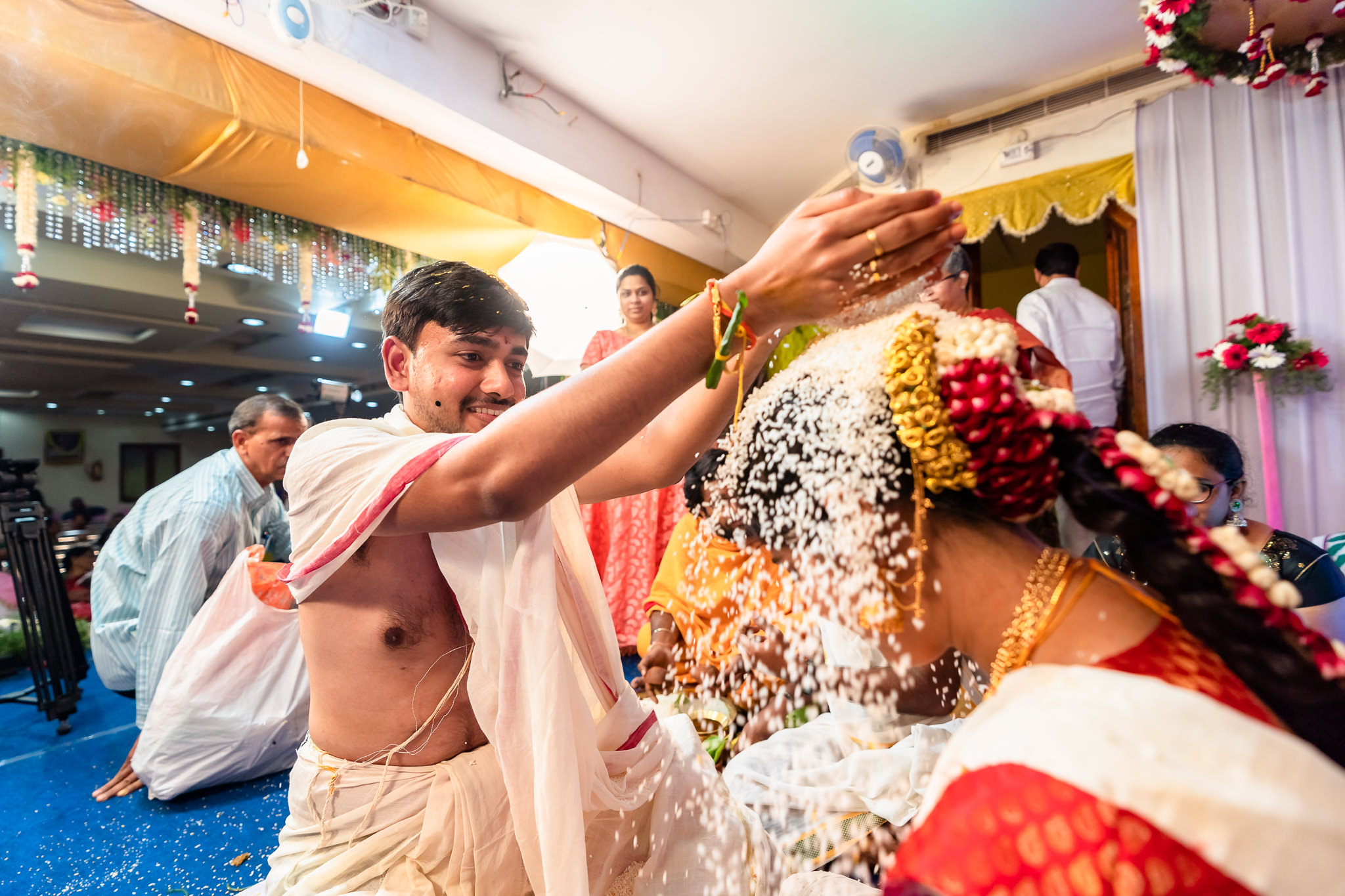 best-small-wedding-photographer-vijayawada-70