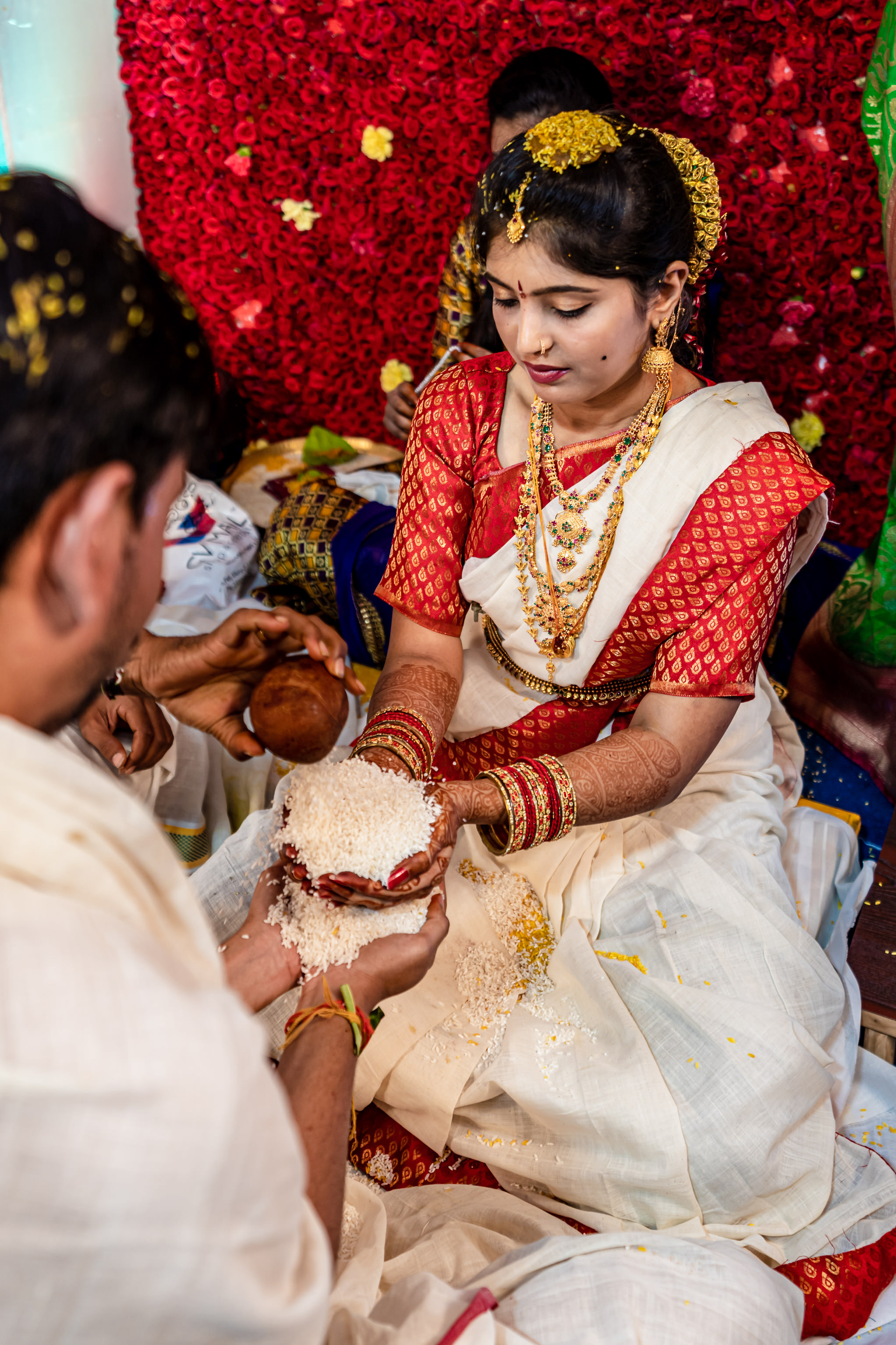 best-small-wedding-photographer-vijayawada-75