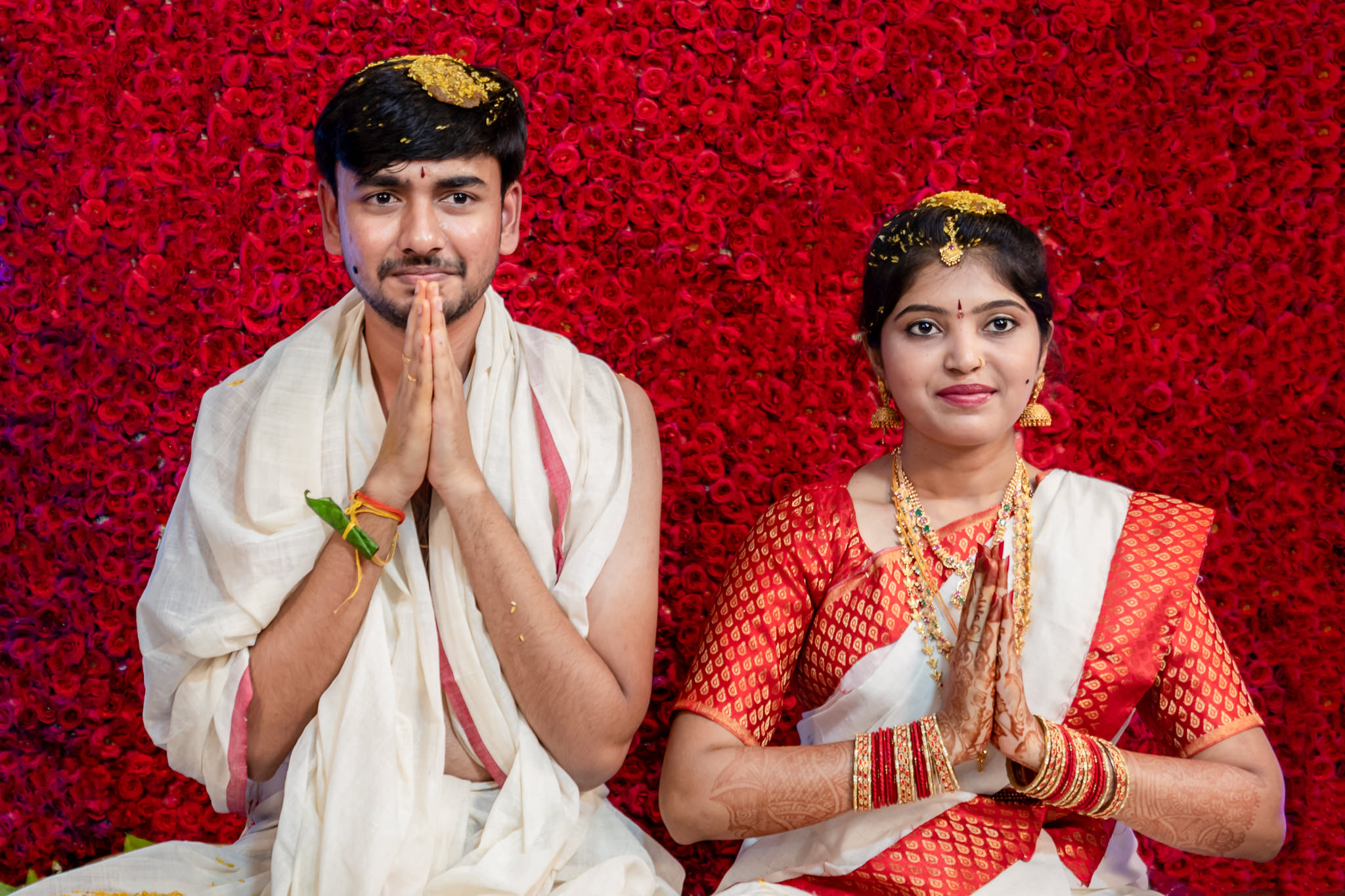 best-small-wedding-photographer-vijayawada-76
