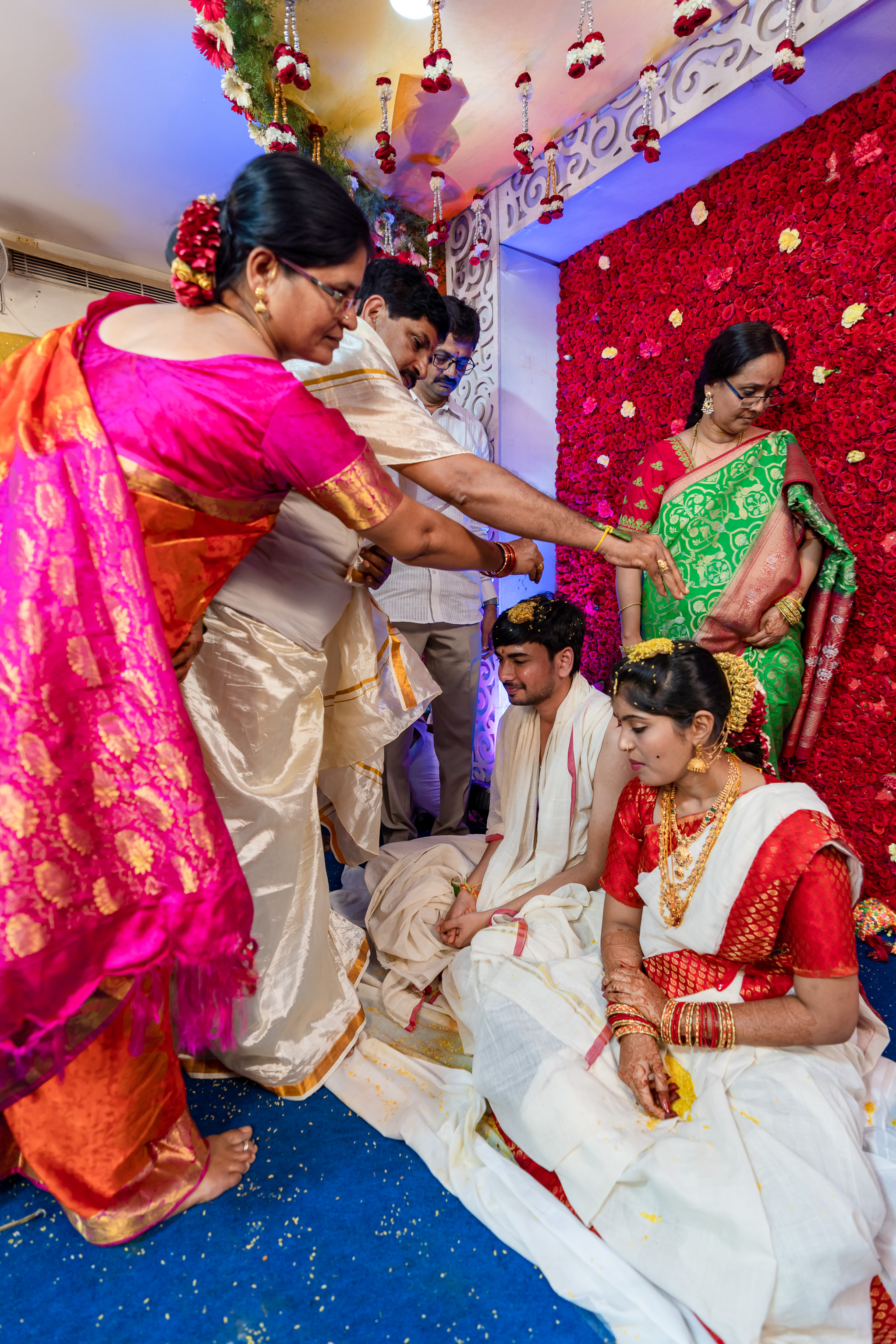 best-small-wedding-photographer-vijayawada-78