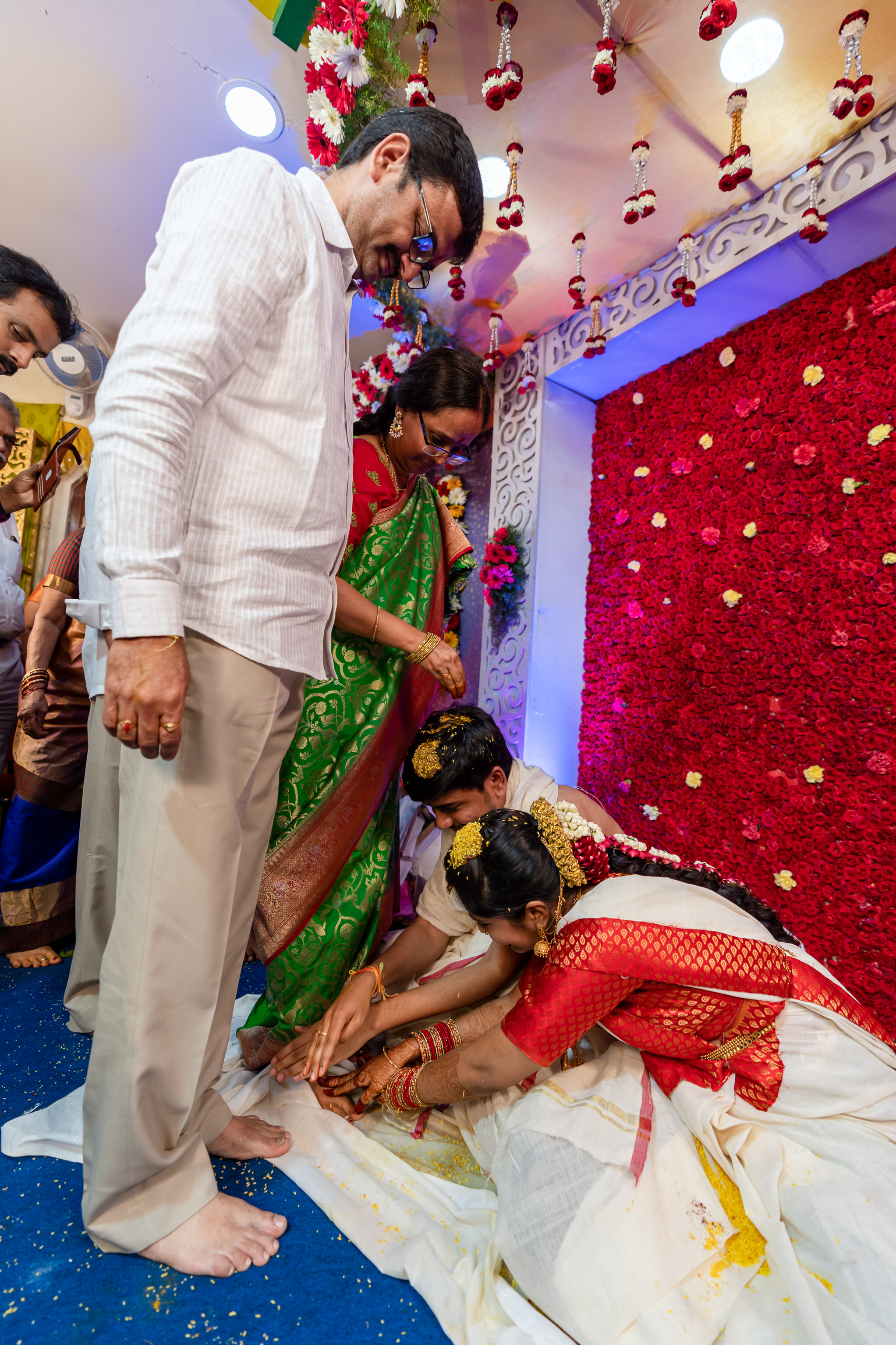 best-small-wedding-photographer-vijayawada-79