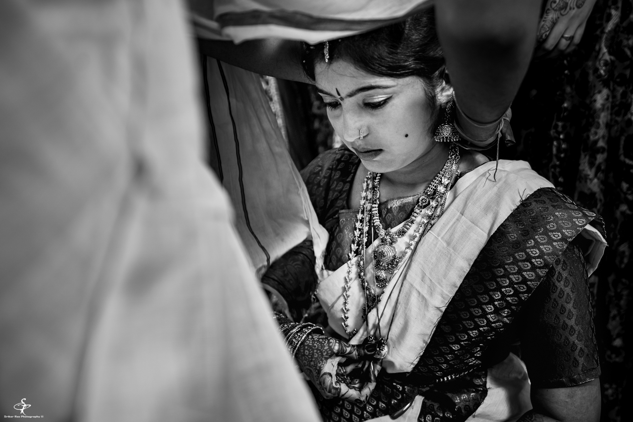 best-small-wedding-photographer-vijayawada-81