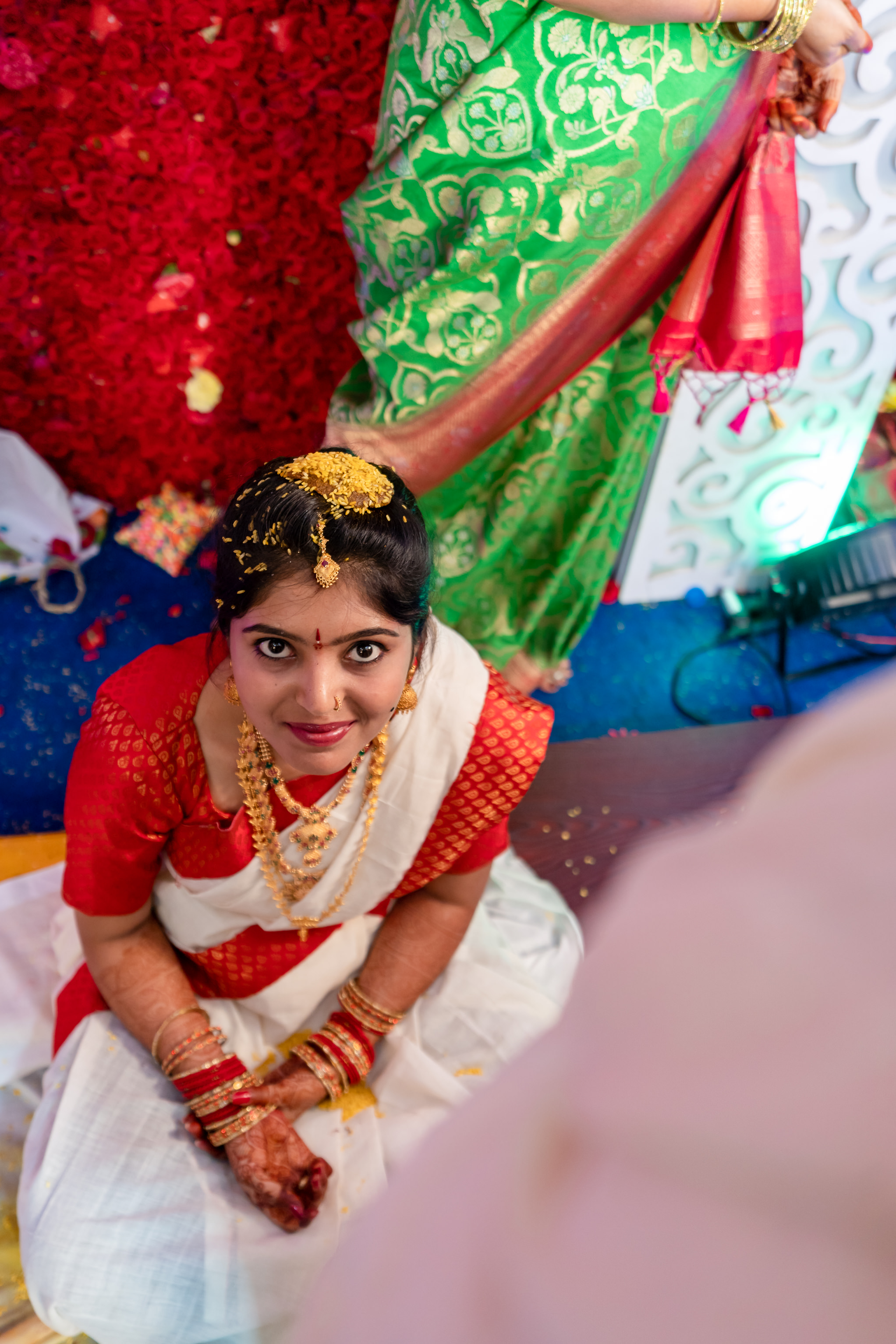 best-small-wedding-photographer-vijayawada-86