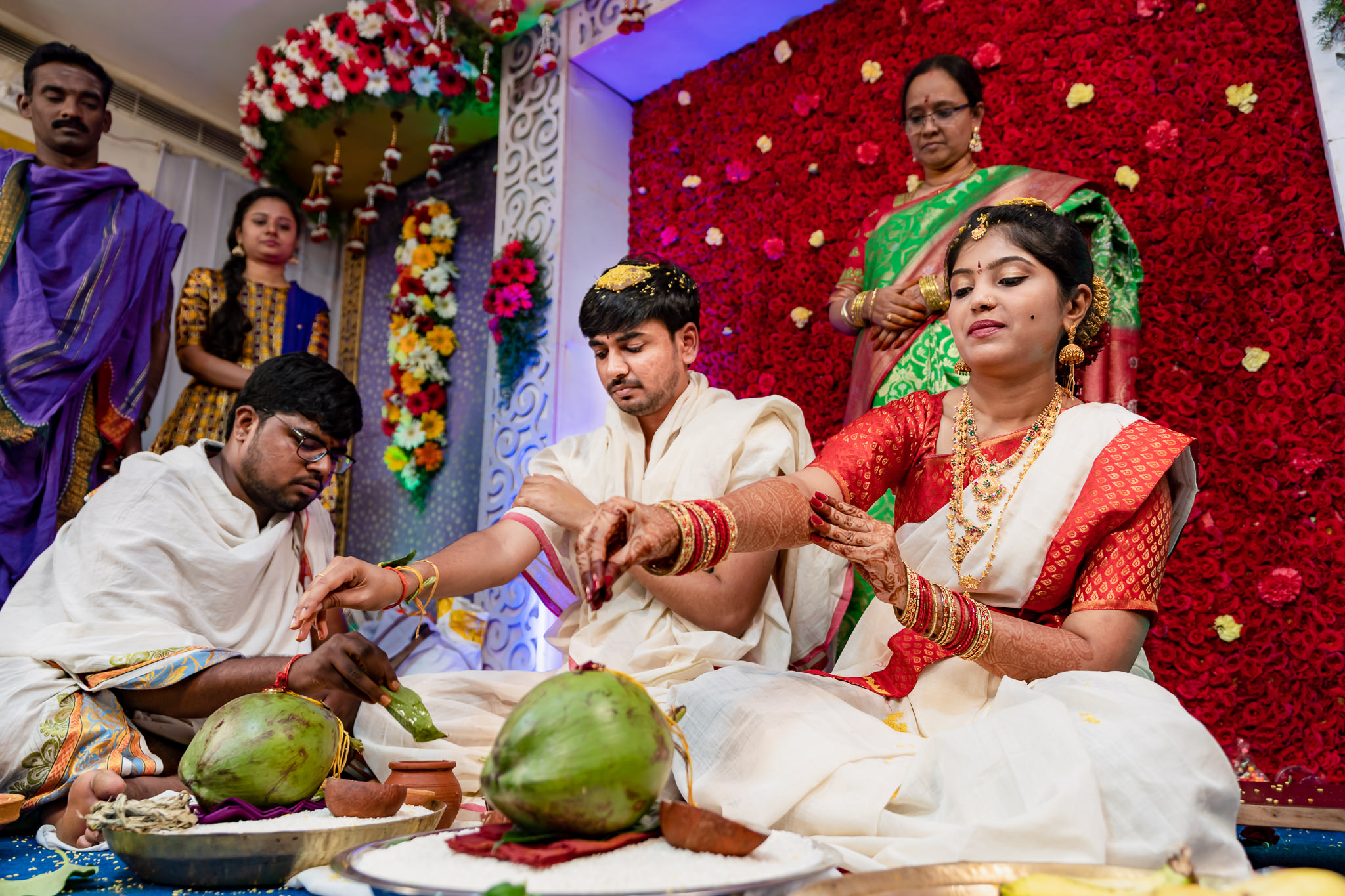best-small-wedding-photographer-vijayawada-98