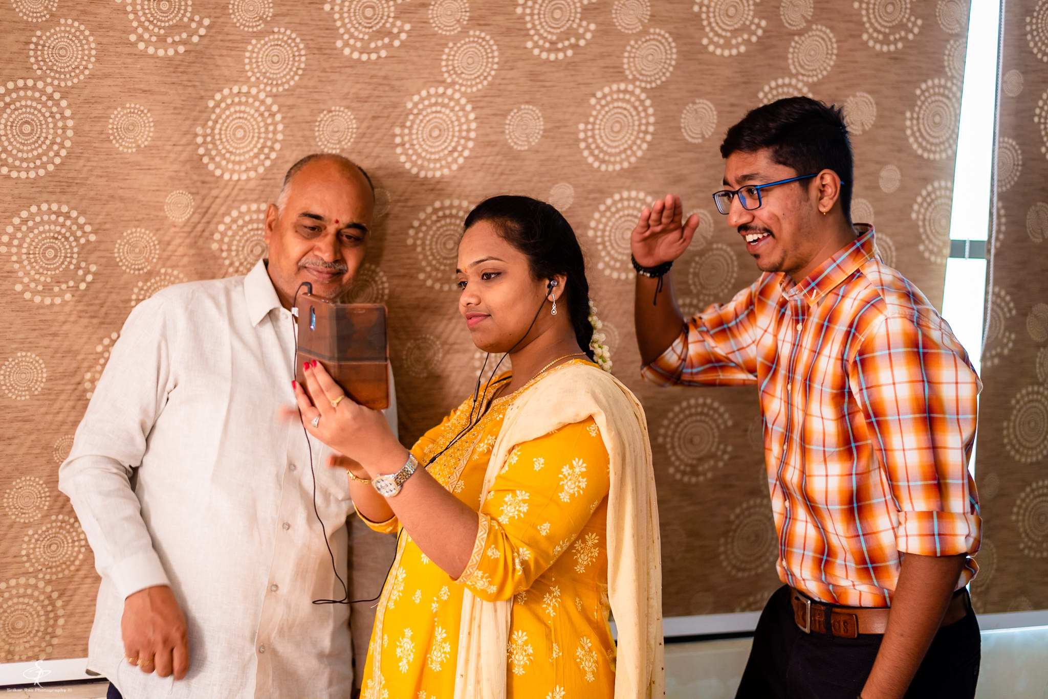 online-home-zoom-hyderabad-ringceremony-photographer--105