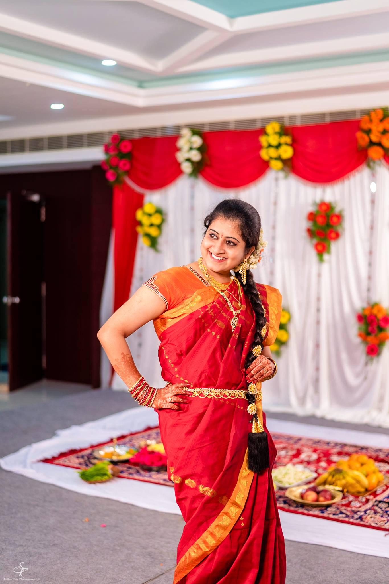 online-home-zoom-hyderabad-ringceremony-photographer--106
