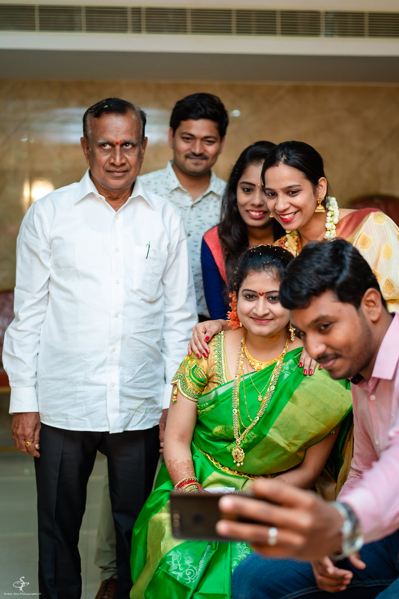 online-home-zoom-hyderabad-ringceremony-photographer--11