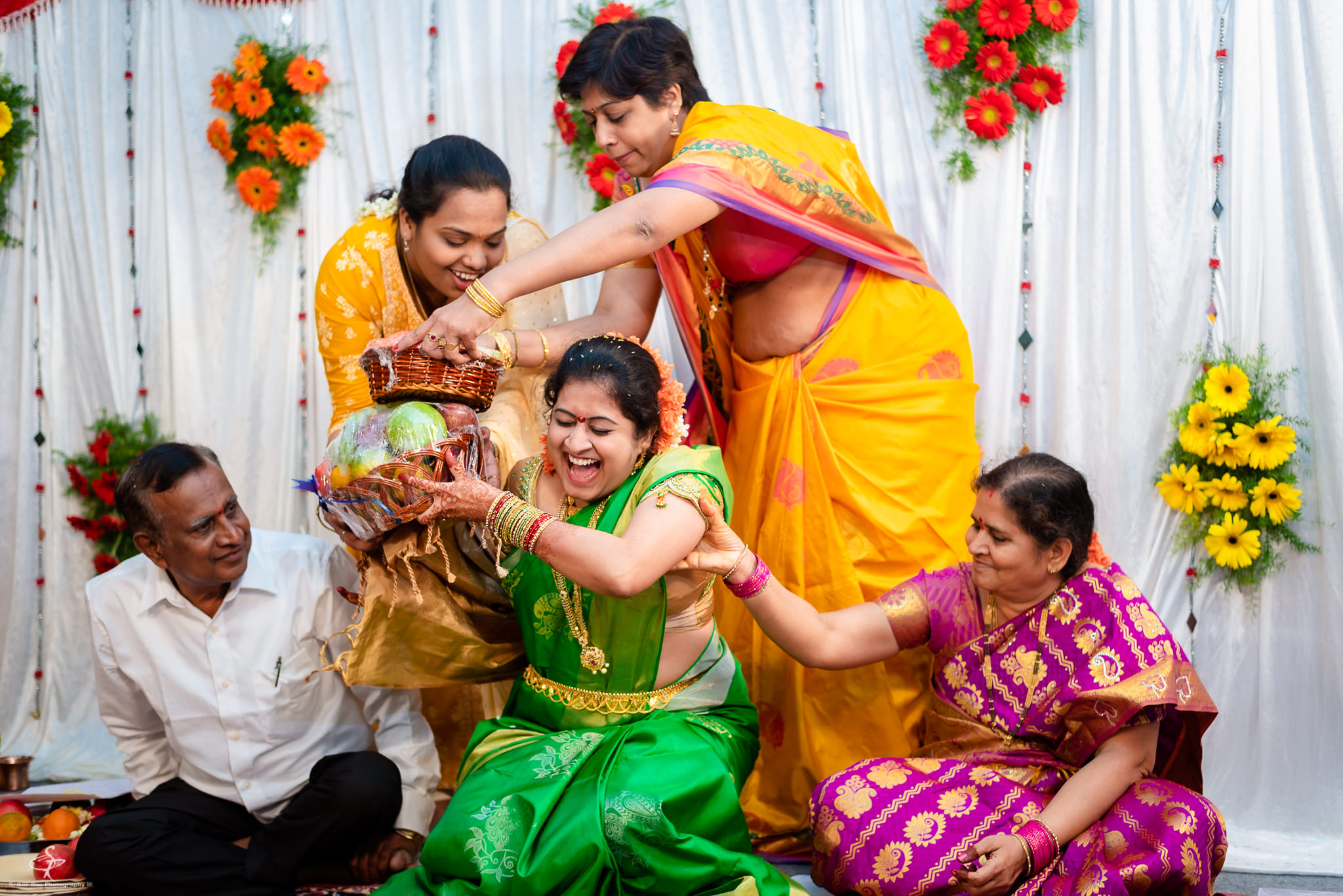 online-home-zoom-hyderabad-ringceremony-photographer--13