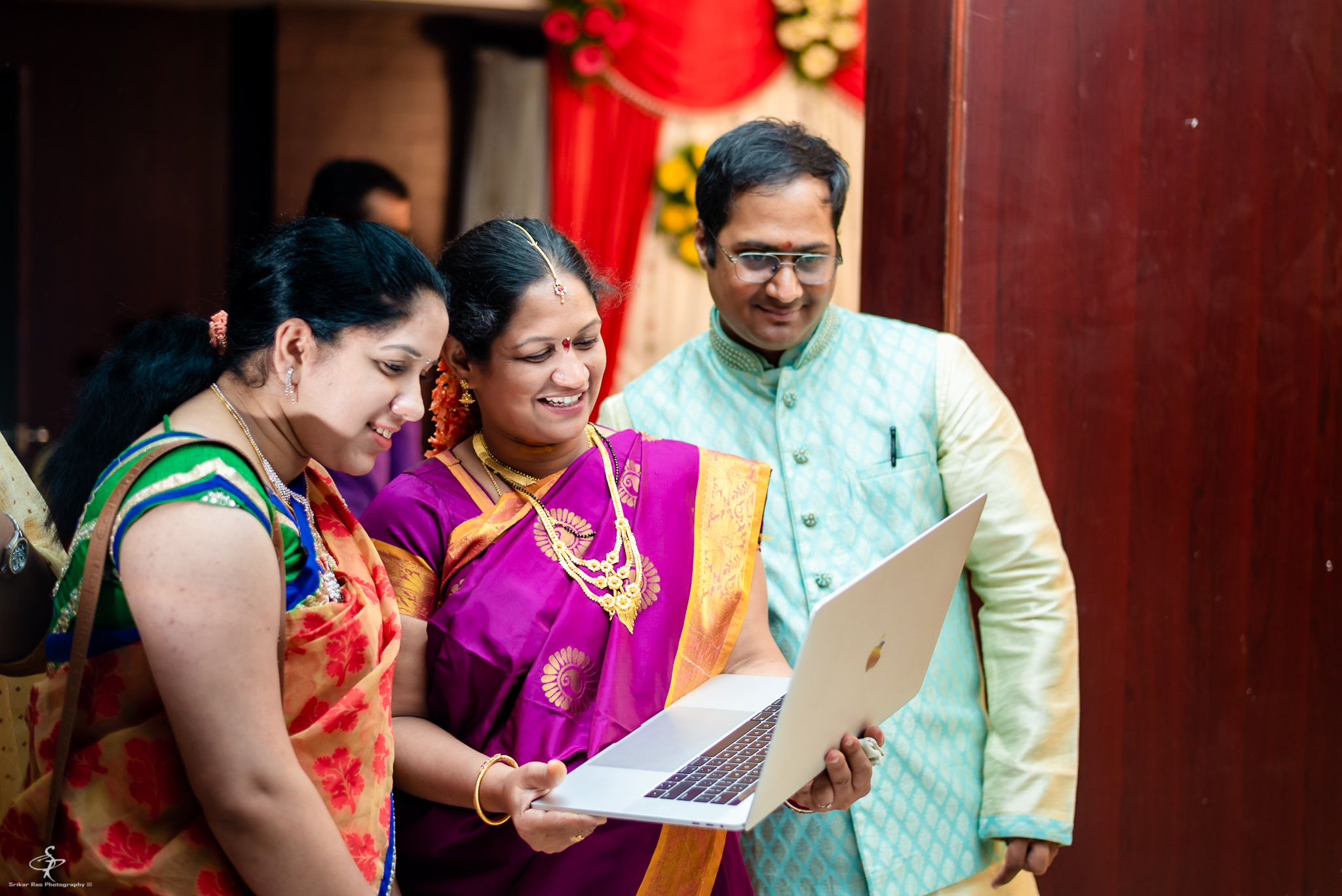 online-home-zoom-hyderabad-ringceremony-photographer--15