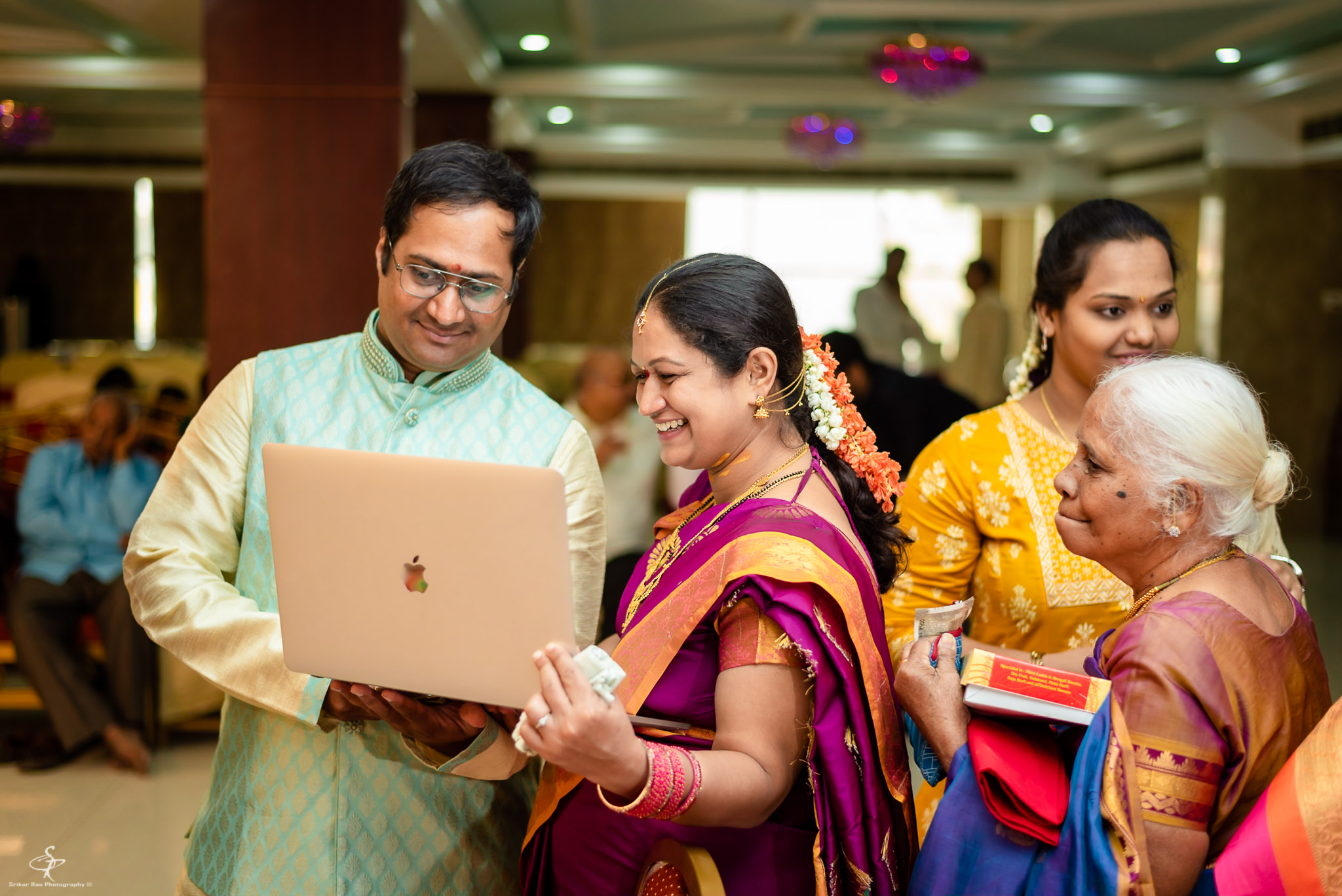 online-home-zoom-hyderabad-ringceremony-photographer--16