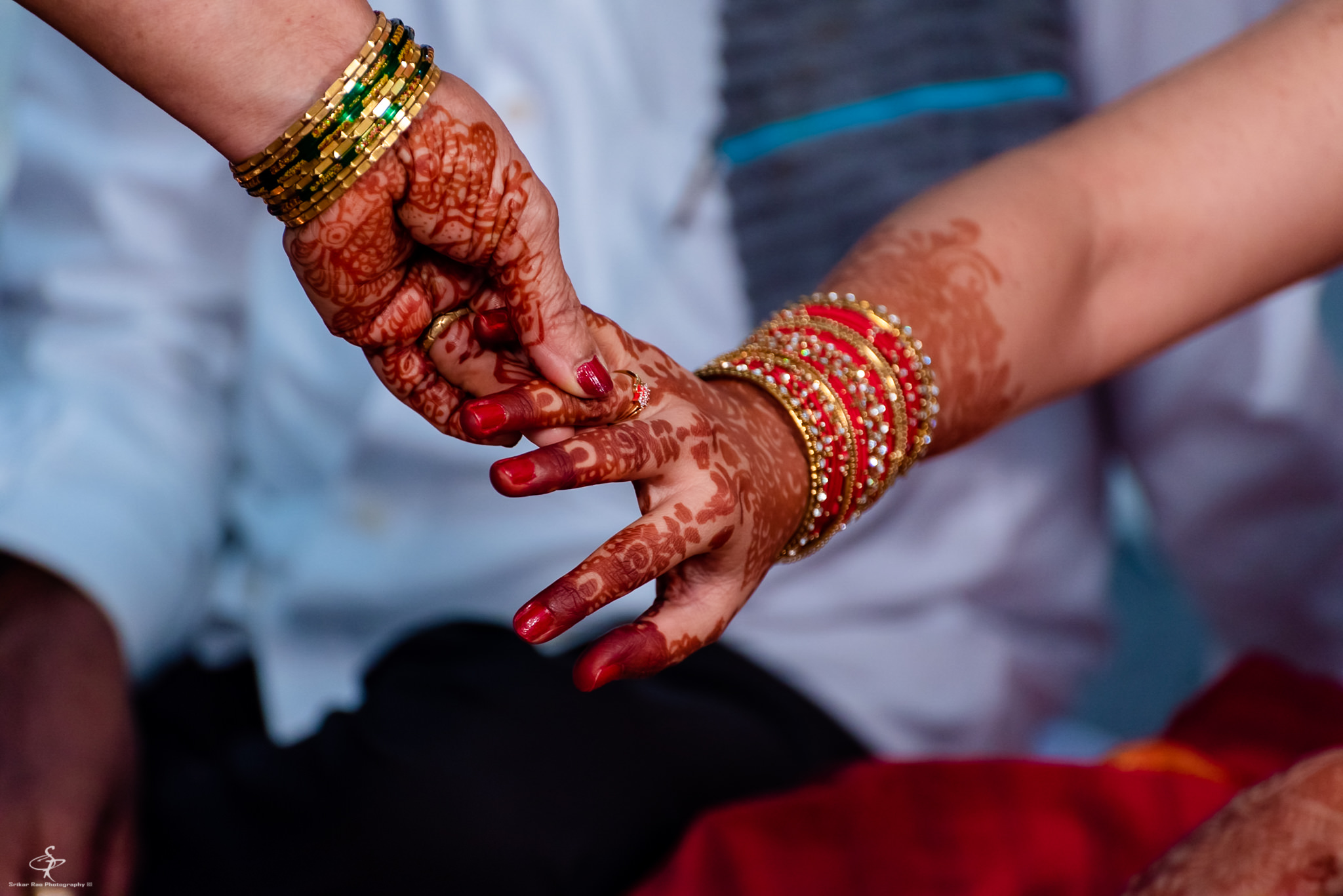 online-home-zoom-hyderabad-ringceremony-photographer--21