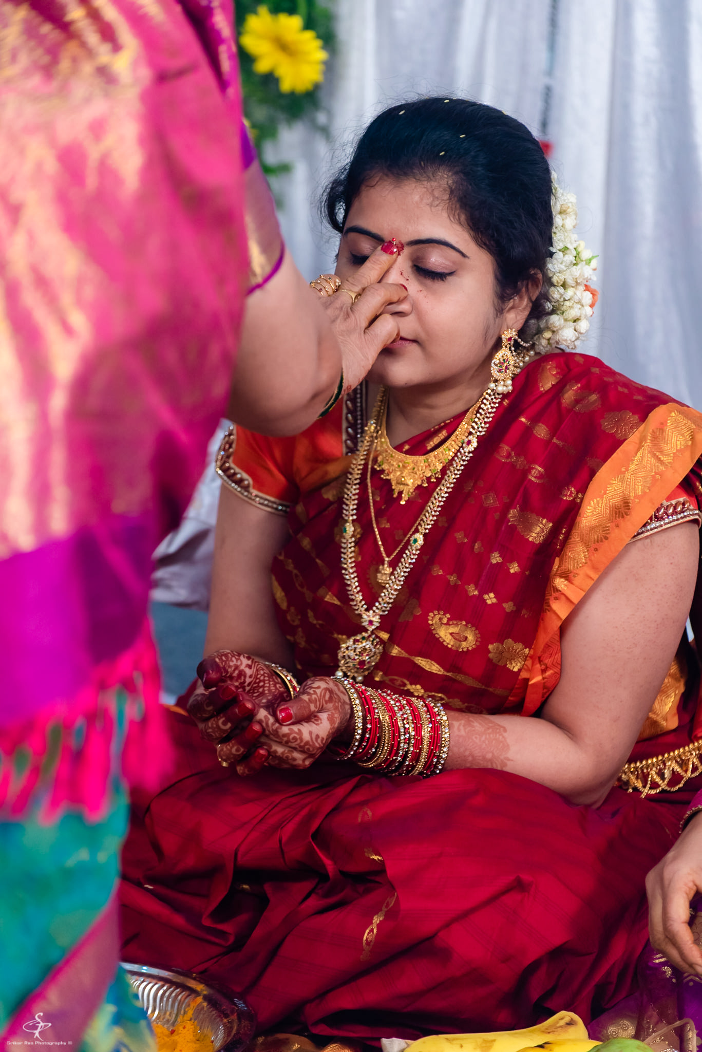 online-home-zoom-hyderabad-ringceremony-photographer--22