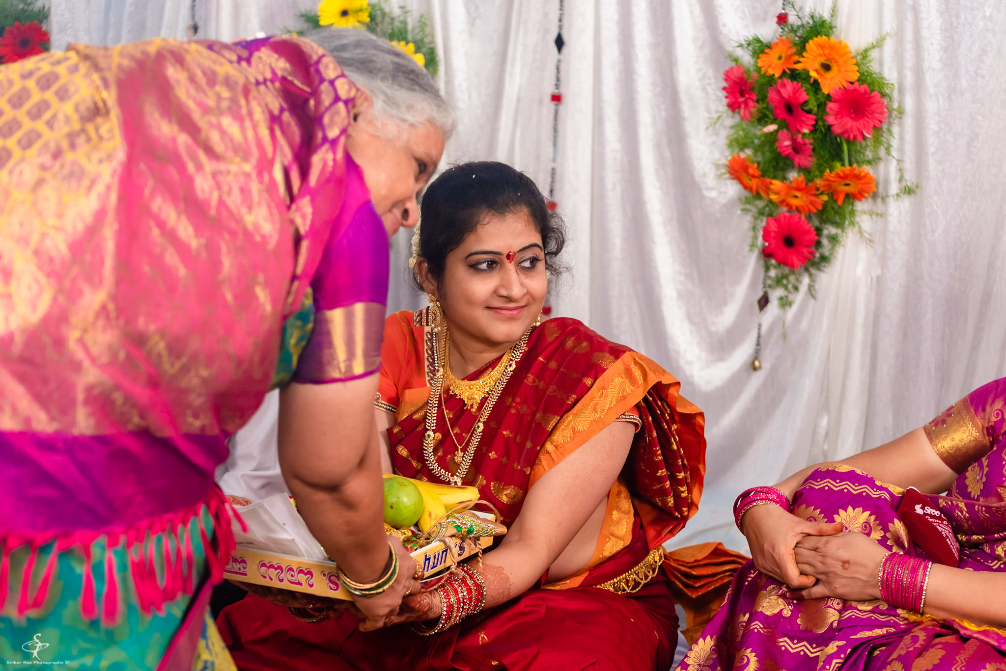 online-home-zoom-hyderabad-ringceremony-photographer--23