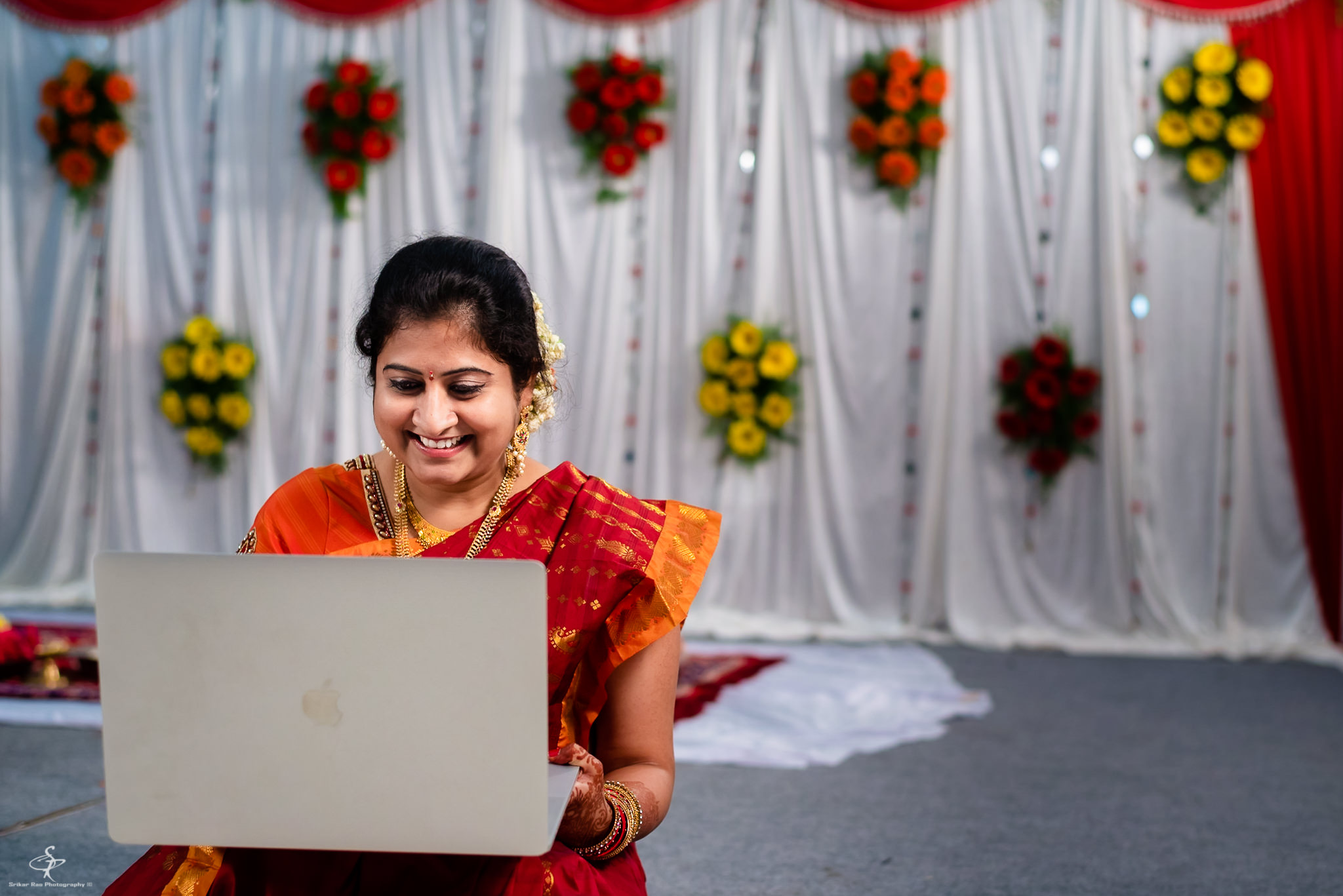 online-home-zoom-hyderabad-ringceremony-photographer--26