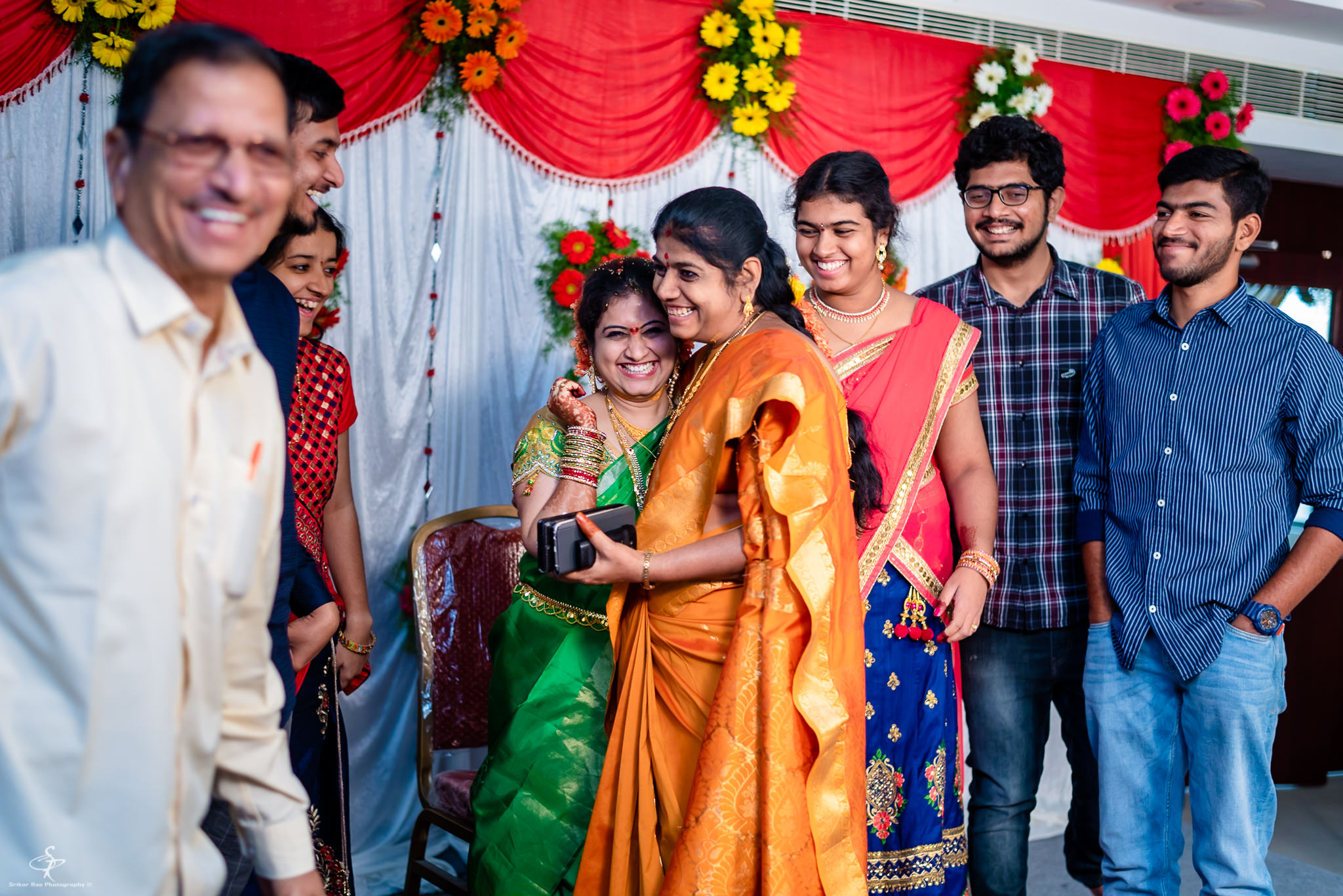 online-home-zoom-hyderabad-ringceremony-photographer--27
