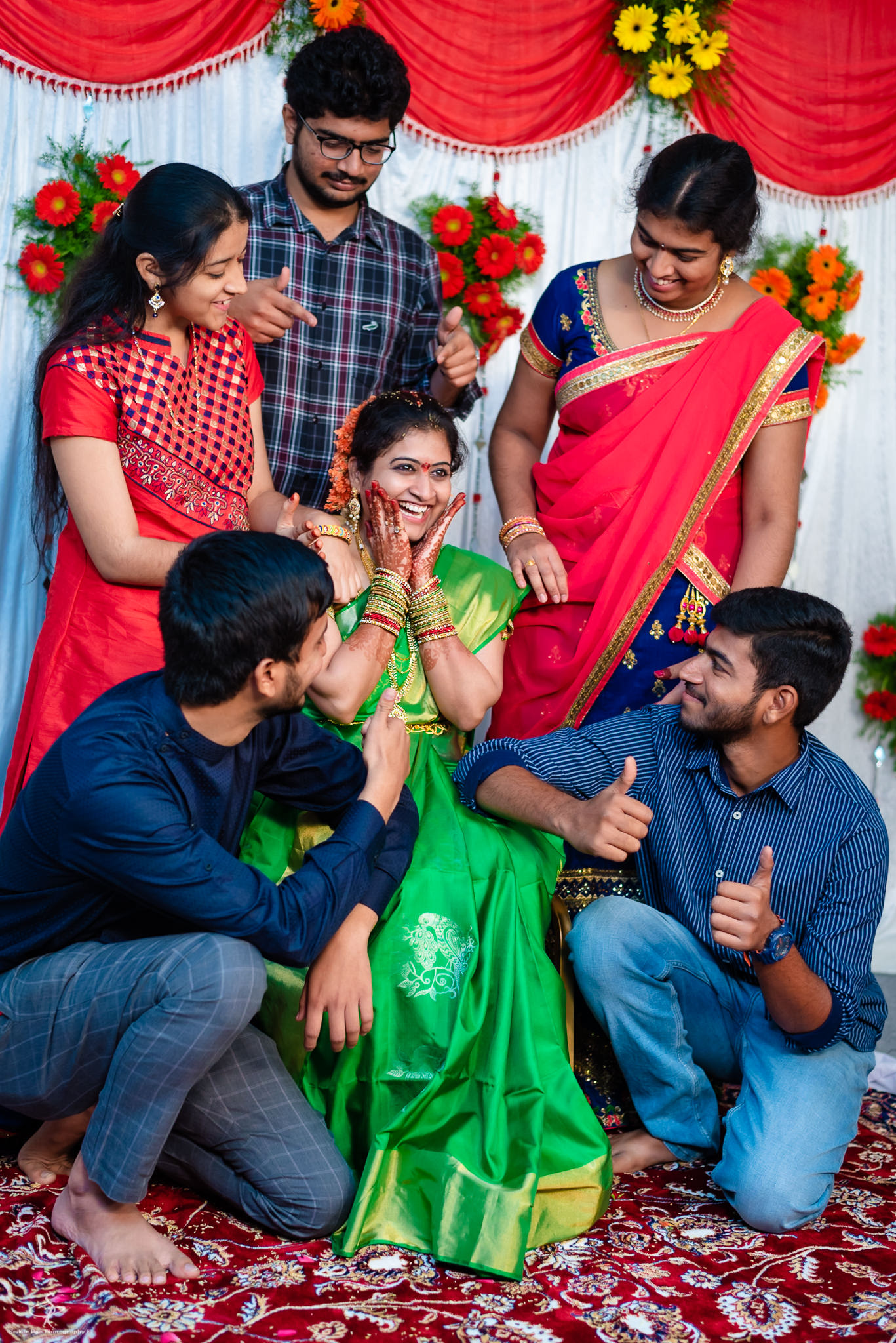 online-home-zoom-hyderabad-ringceremony-photographer--28