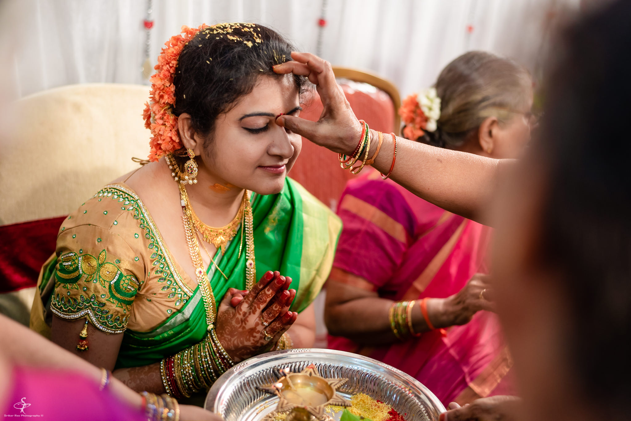 online-home-zoom-hyderabad-ringceremony-photographer--3