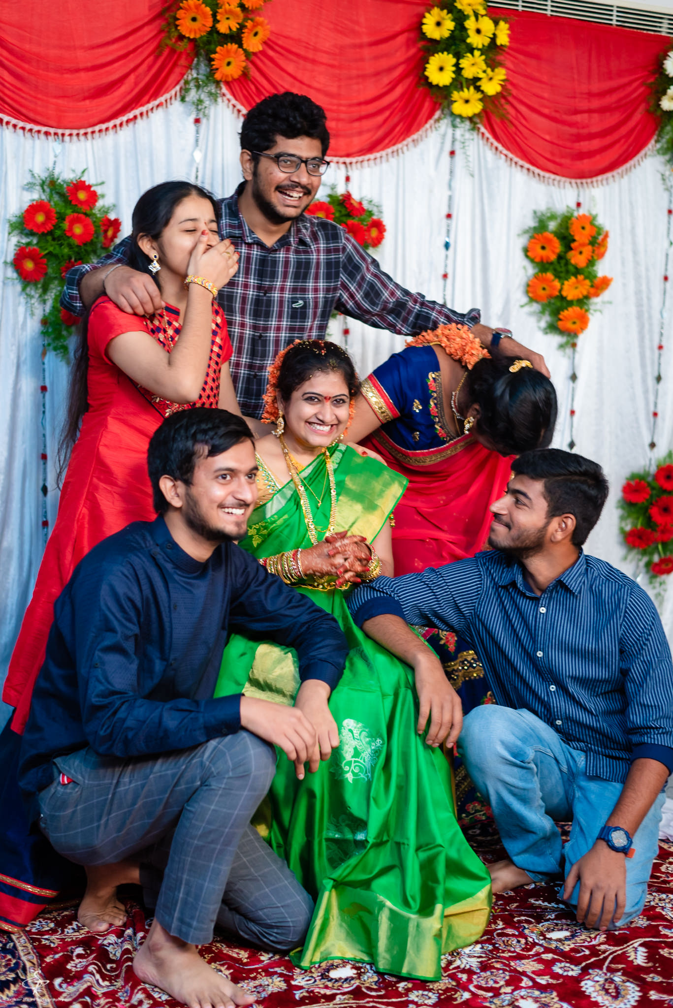online-home-zoom-hyderabad-ringceremony-photographer--31
