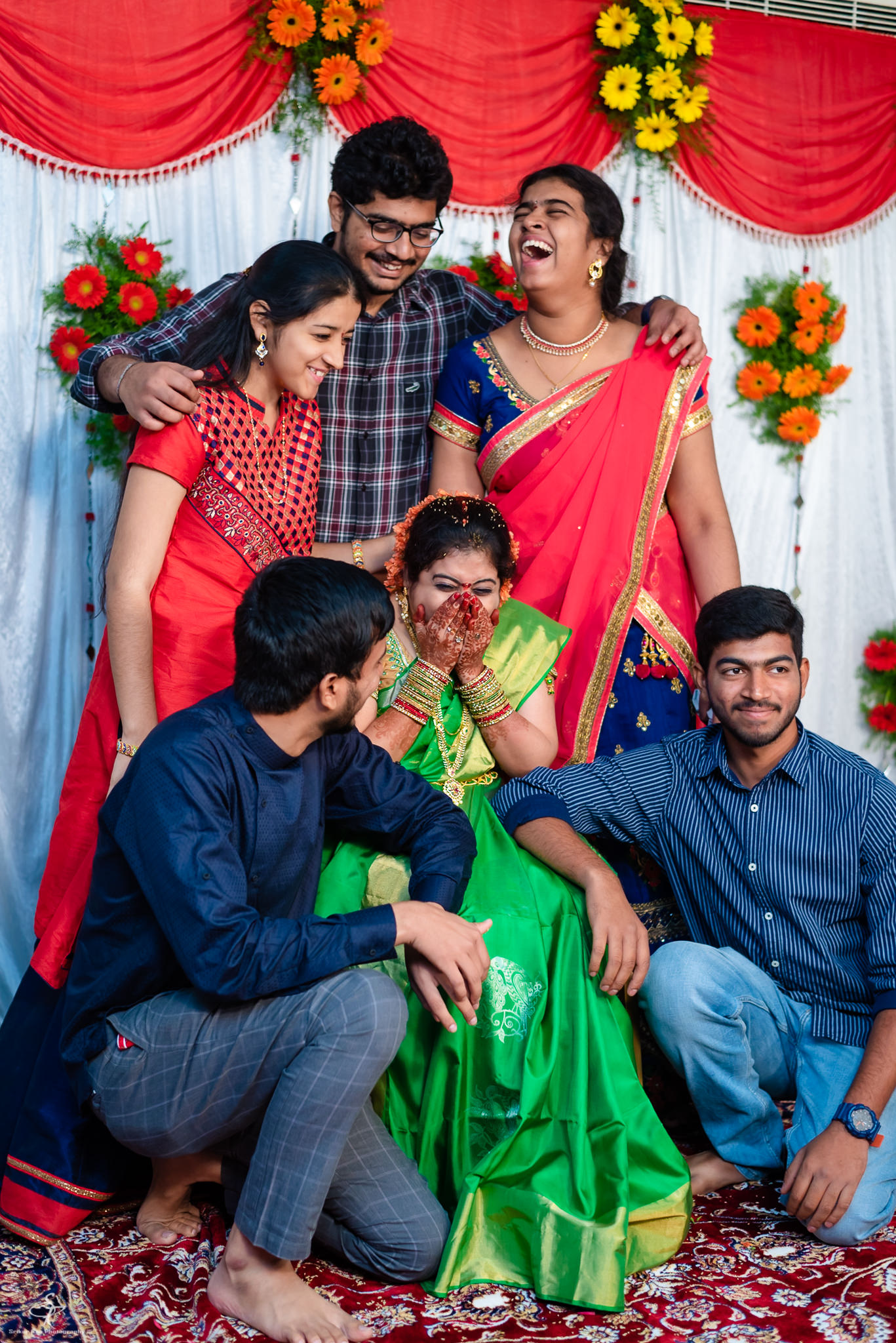 online-home-zoom-hyderabad-ringceremony-photographer--32