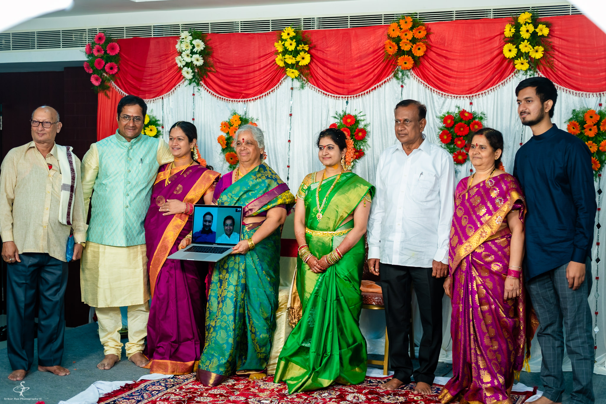 online-home-zoom-hyderabad-ringceremony-photographer--36