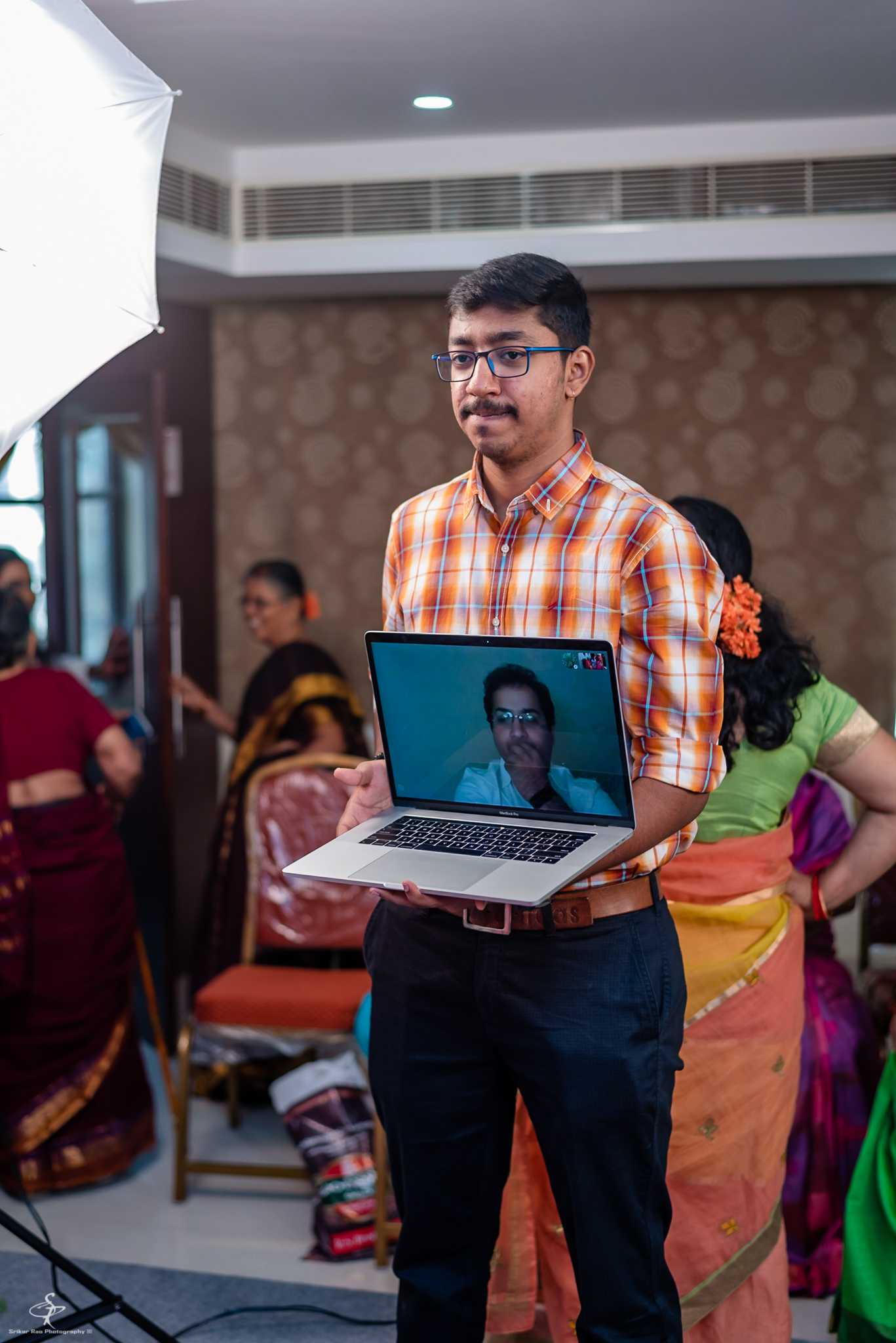 online-home-zoom-hyderabad-ringceremony-photographer--39