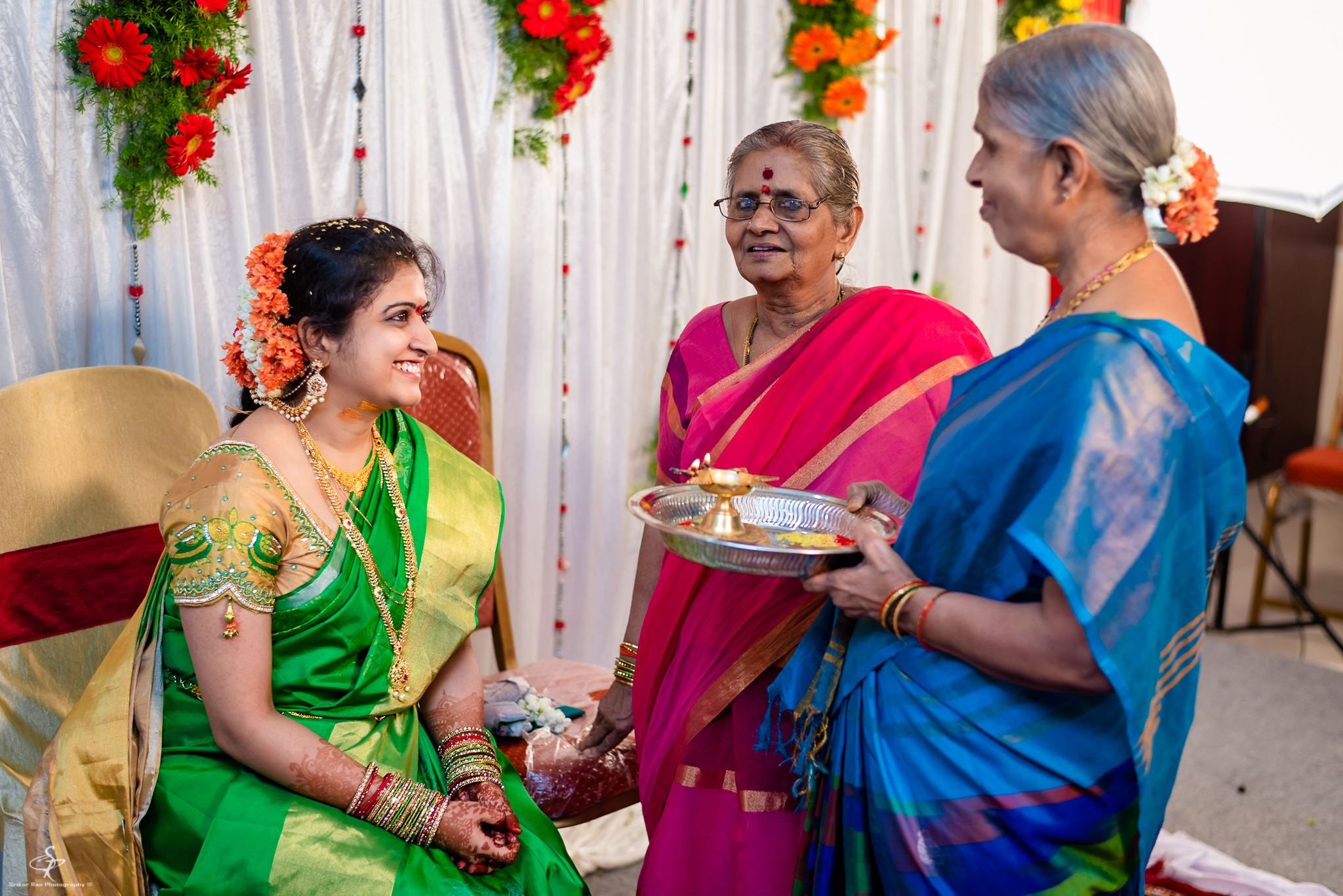 online-home-zoom-hyderabad-ringceremony-photographer--42