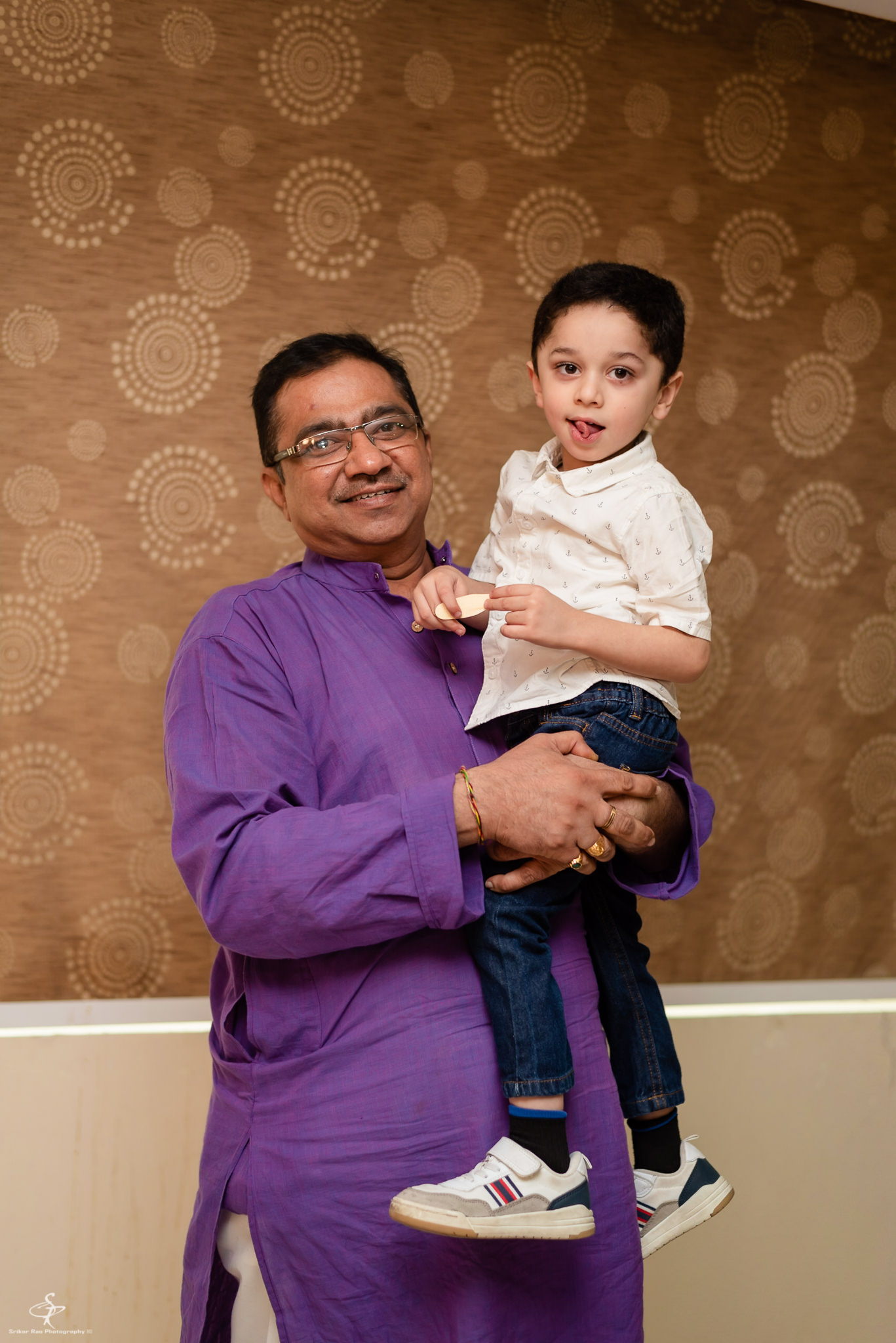 online-home-zoom-hyderabad-ringceremony-photographer--44
