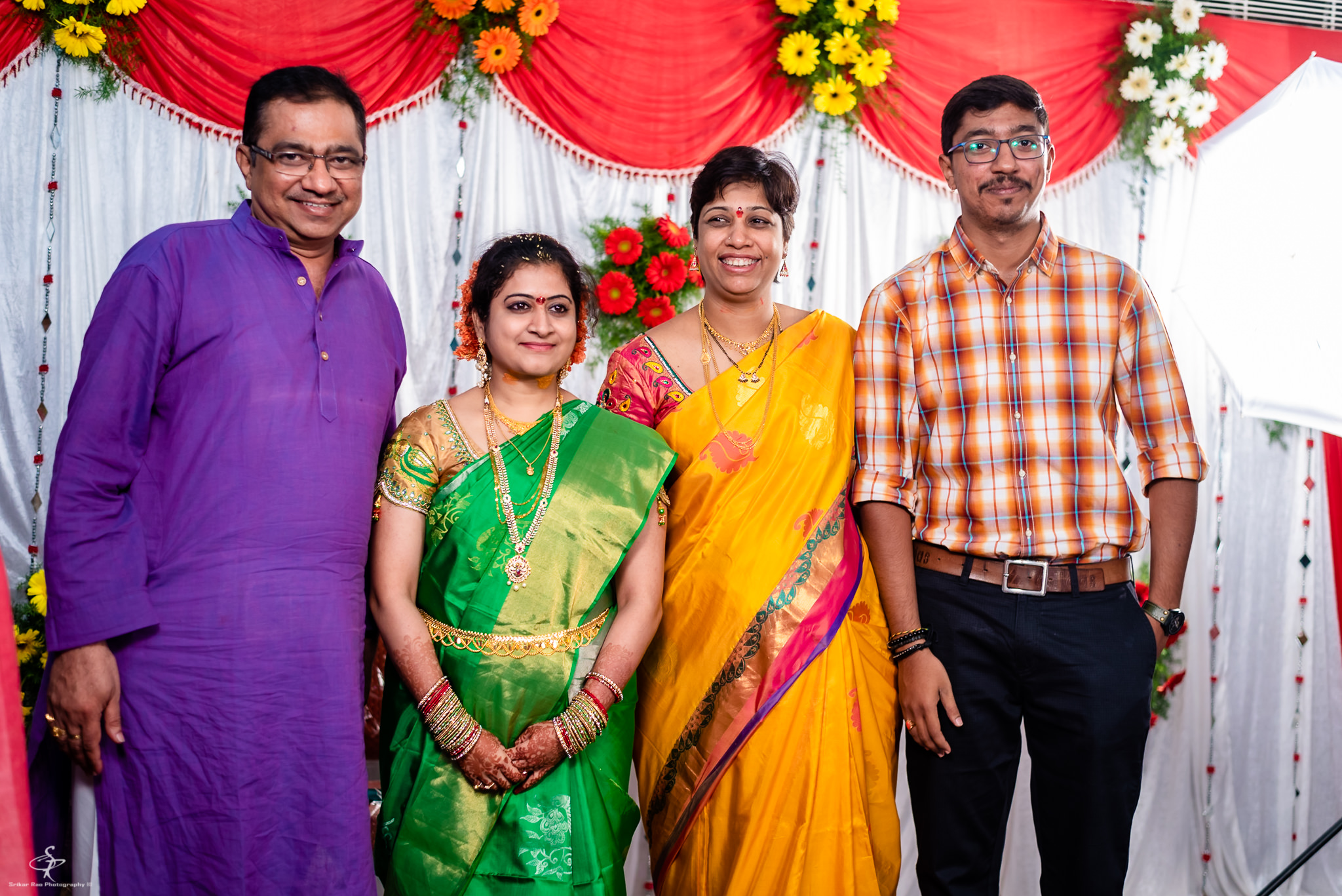 online-home-zoom-hyderabad-ringceremony-photographer--46