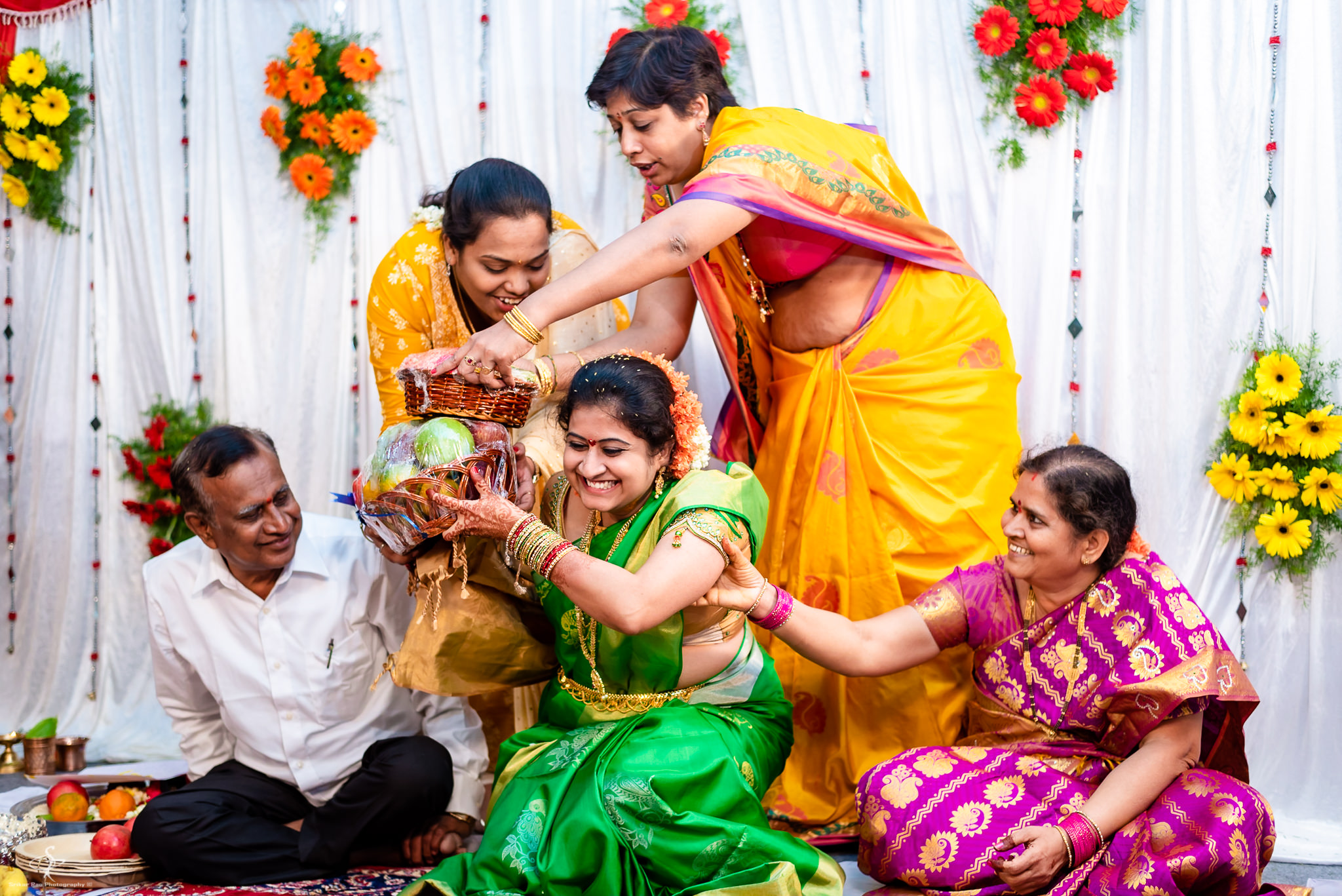 online-home-zoom-hyderabad-ringceremony-photographer--62
