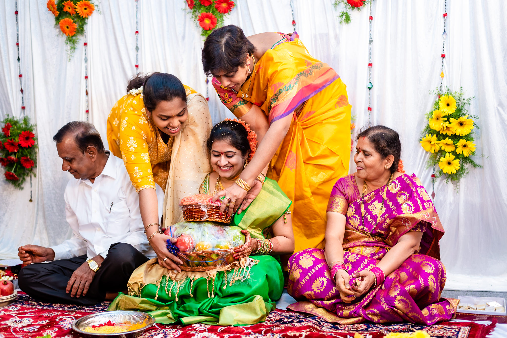 online-home-zoom-hyderabad-ringceremony-photographer--63