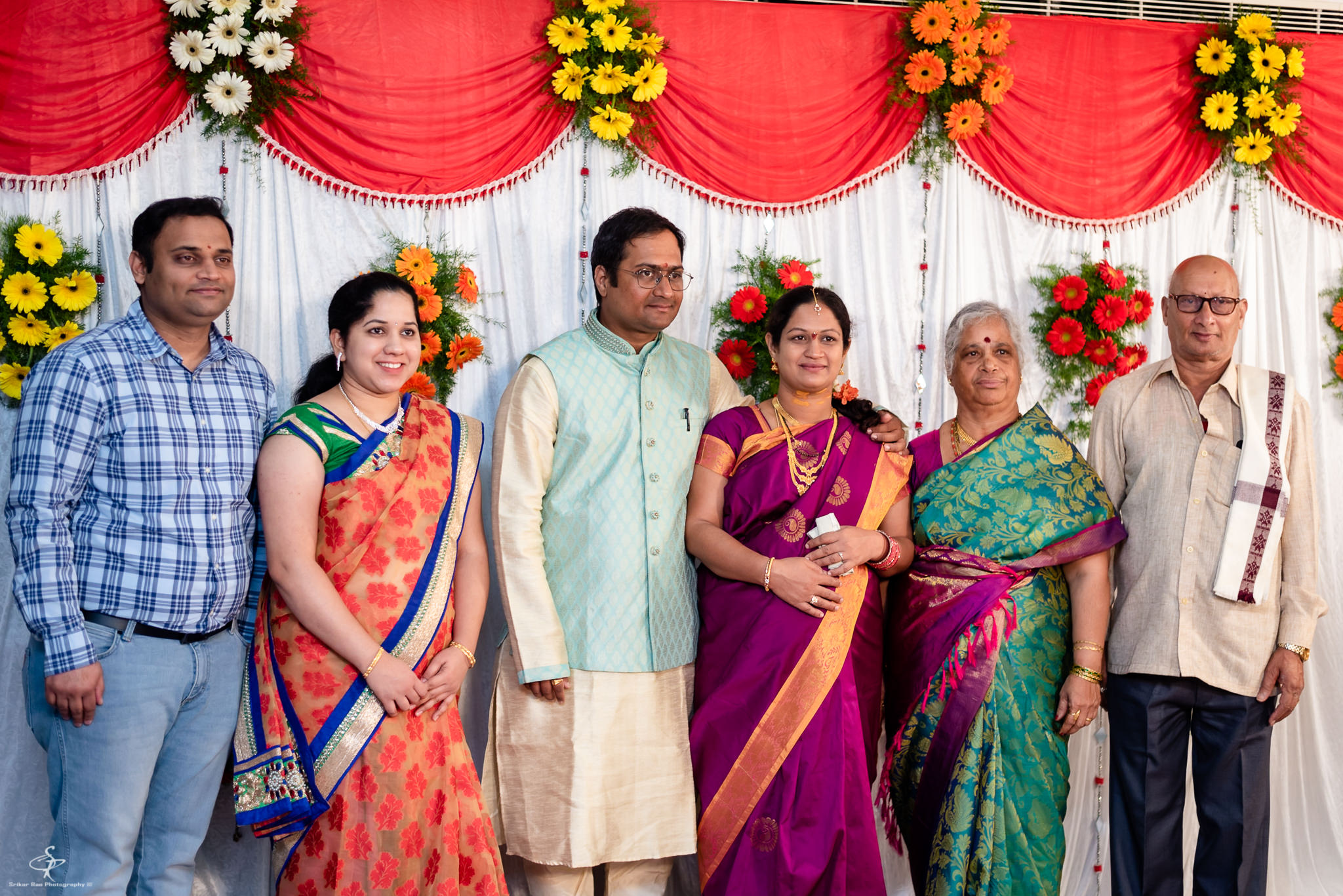 online-home-zoom-hyderabad-ringceremony-photographer--68