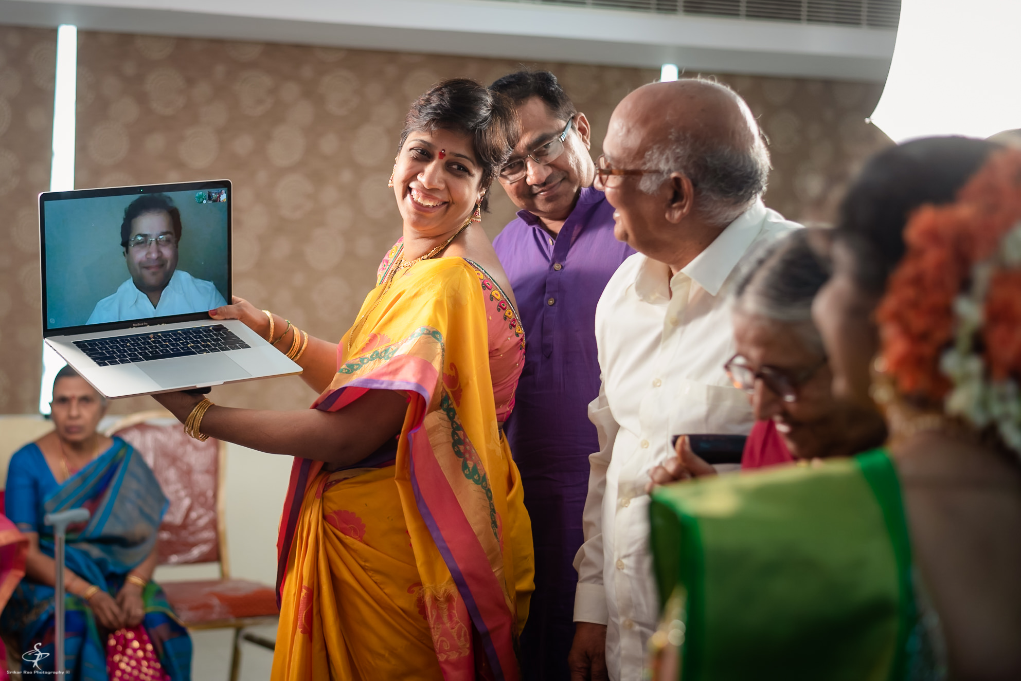 online-home-zoom-hyderabad-ringceremony-photographer--7
