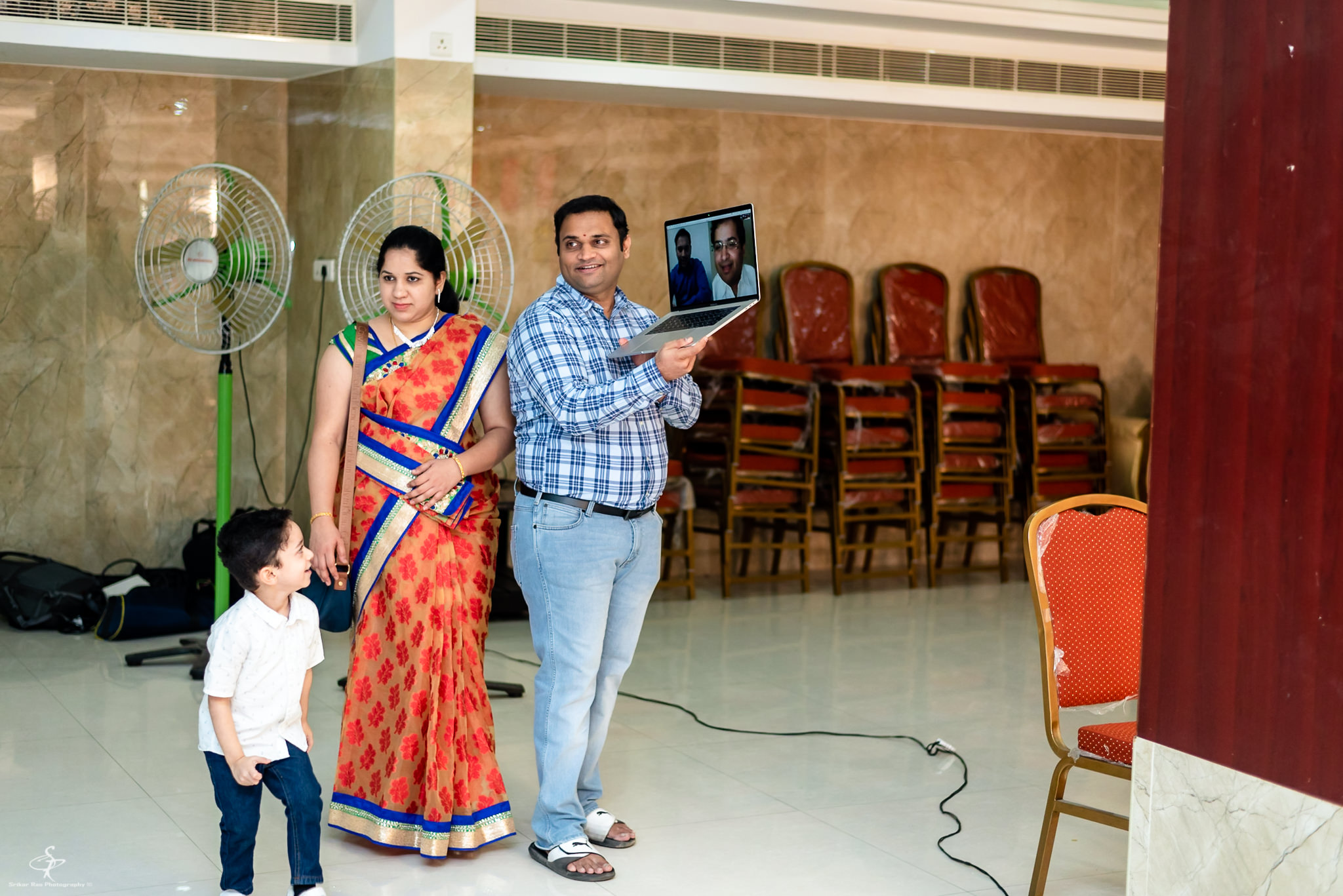 online-home-zoom-hyderabad-ringceremony-photographer--70