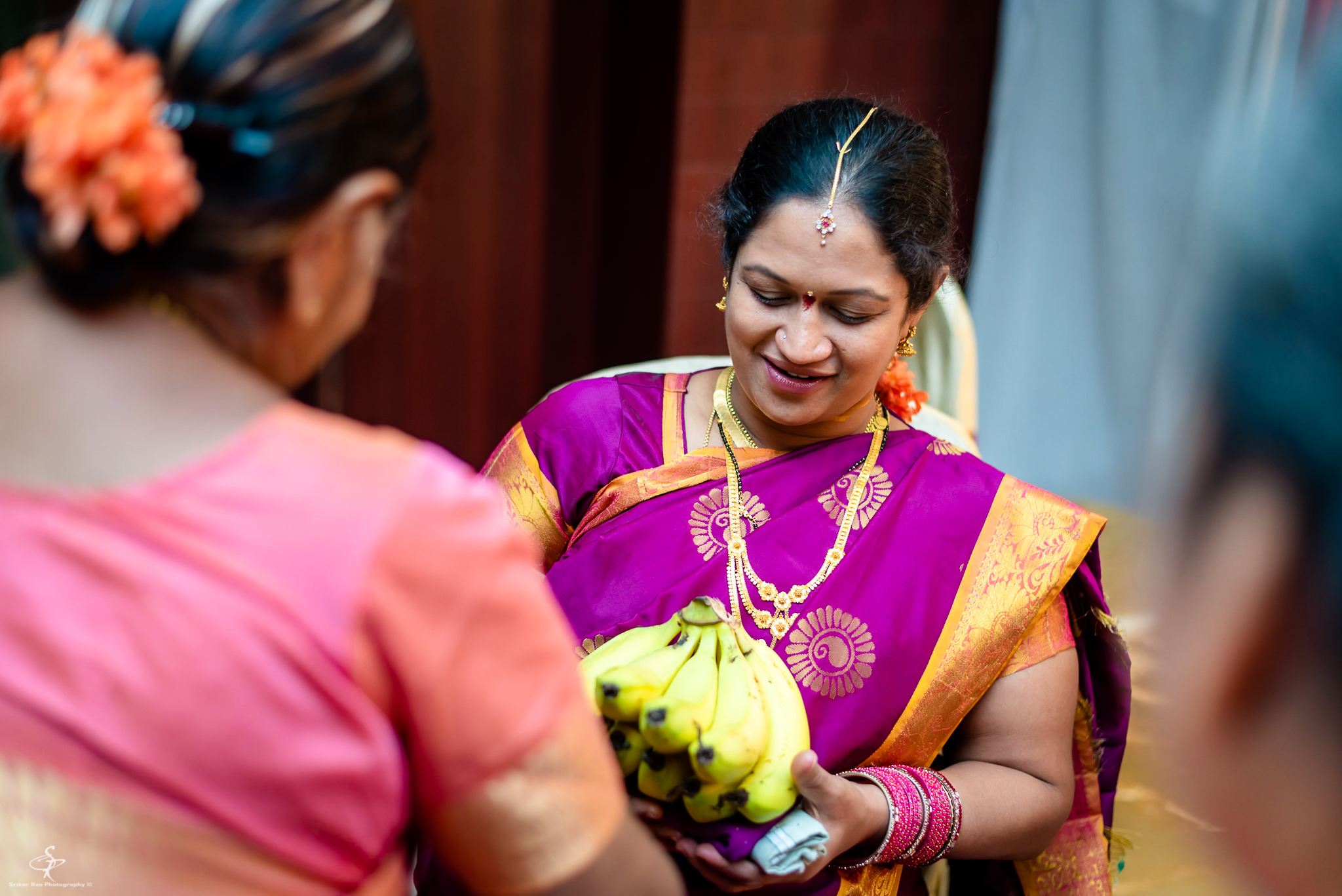 online-home-zoom-hyderabad-ringceremony-photographer--75