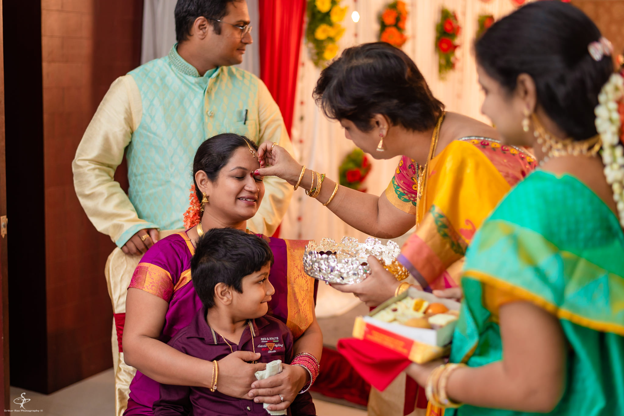 online-home-zoom-hyderabad-ringceremony-photographer--78
