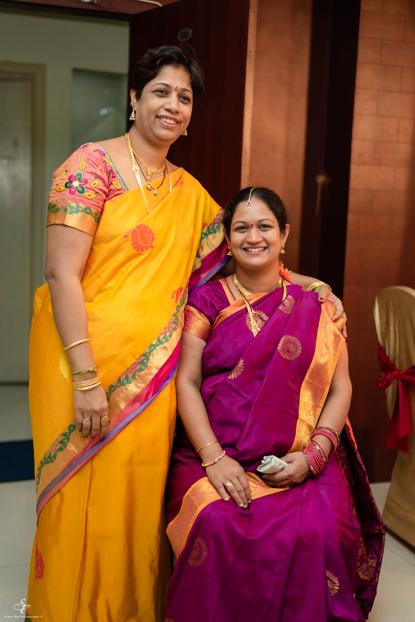 online-home-zoom-hyderabad-ringceremony-photographer--79