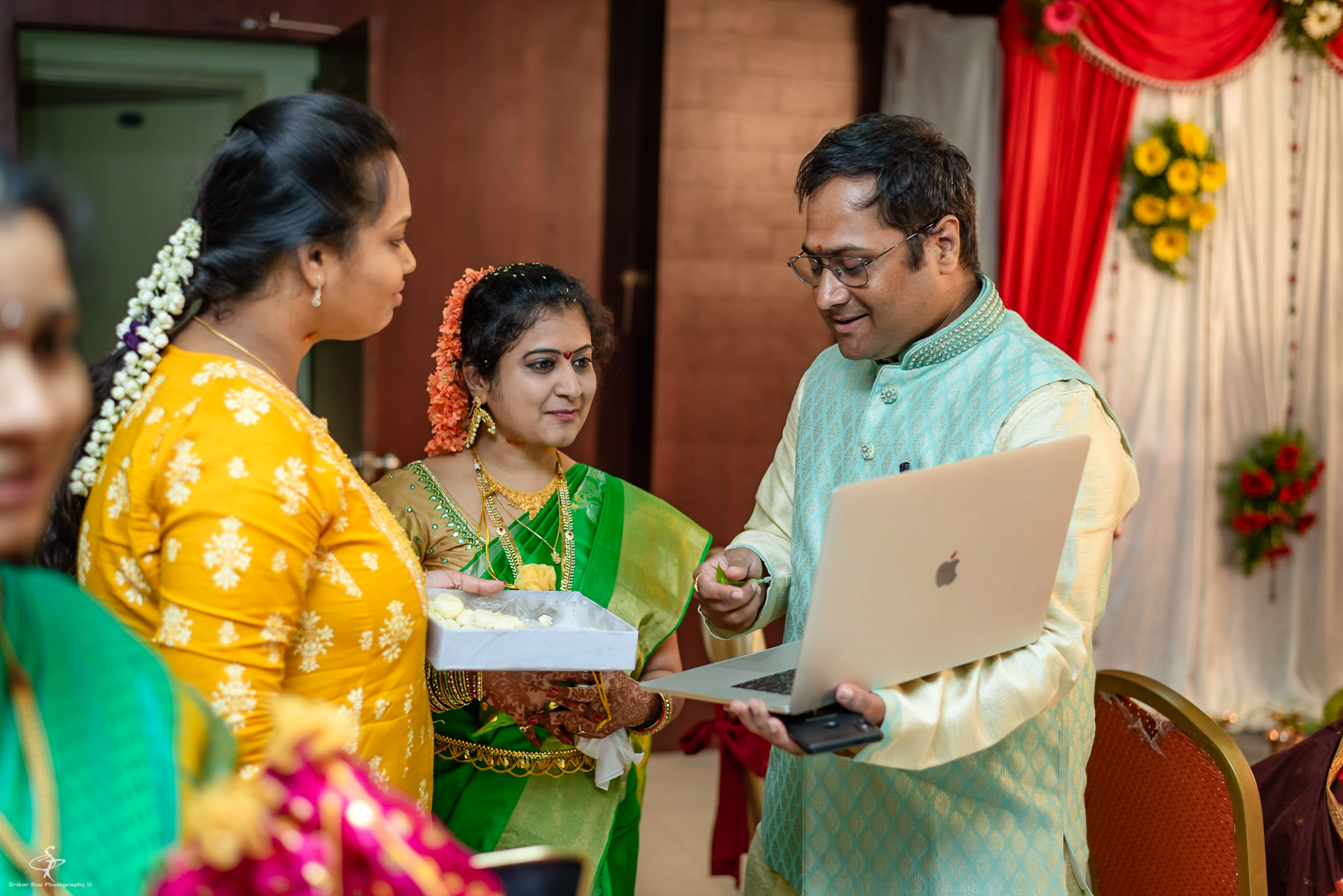 online-home-zoom-hyderabad-ringceremony-photographer--9