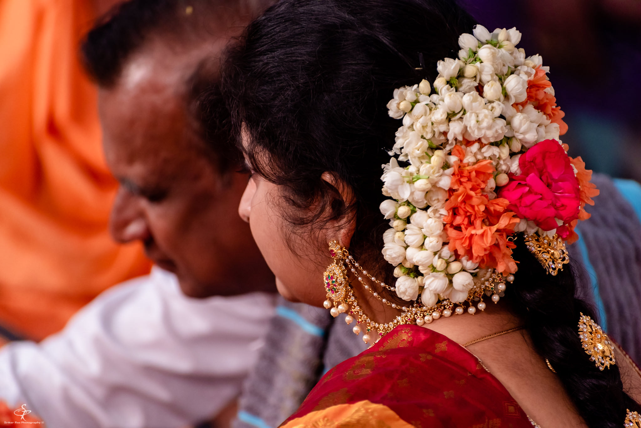 online-home-zoom-hyderabad-ringceremony-photographer--90