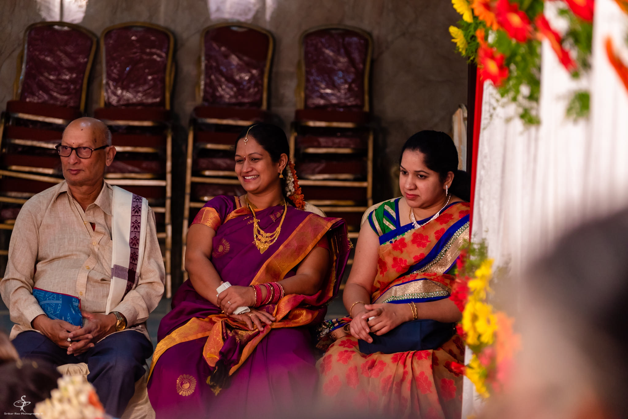 online-home-zoom-hyderabad-ringceremony-photographer--91