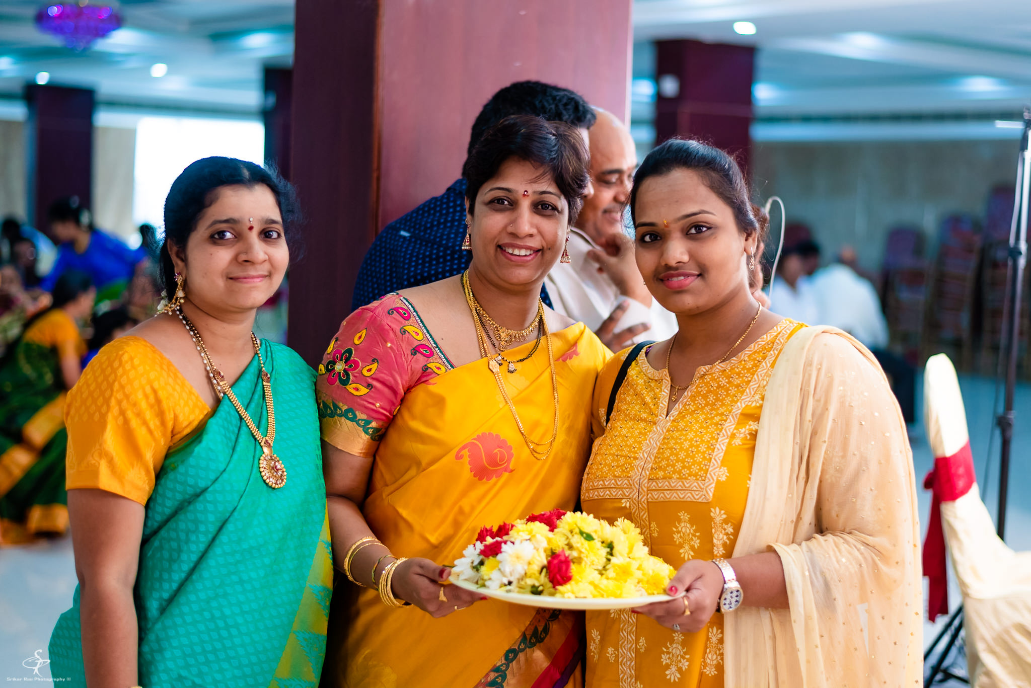 online-home-zoom-hyderabad-ringceremony-photographer--96